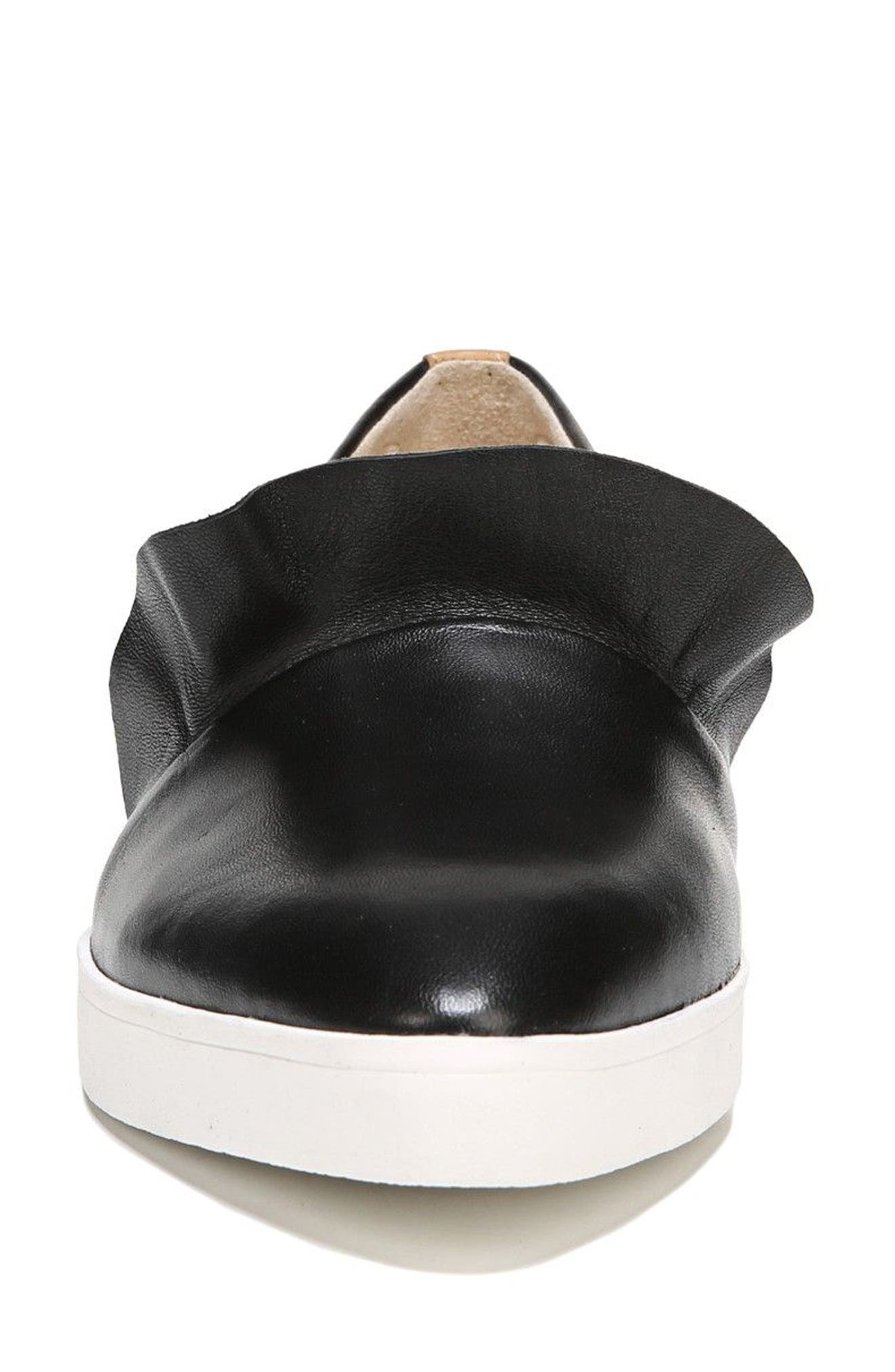 Vienna Slip-On Sneaker,                             Alternate thumbnail 10, color,