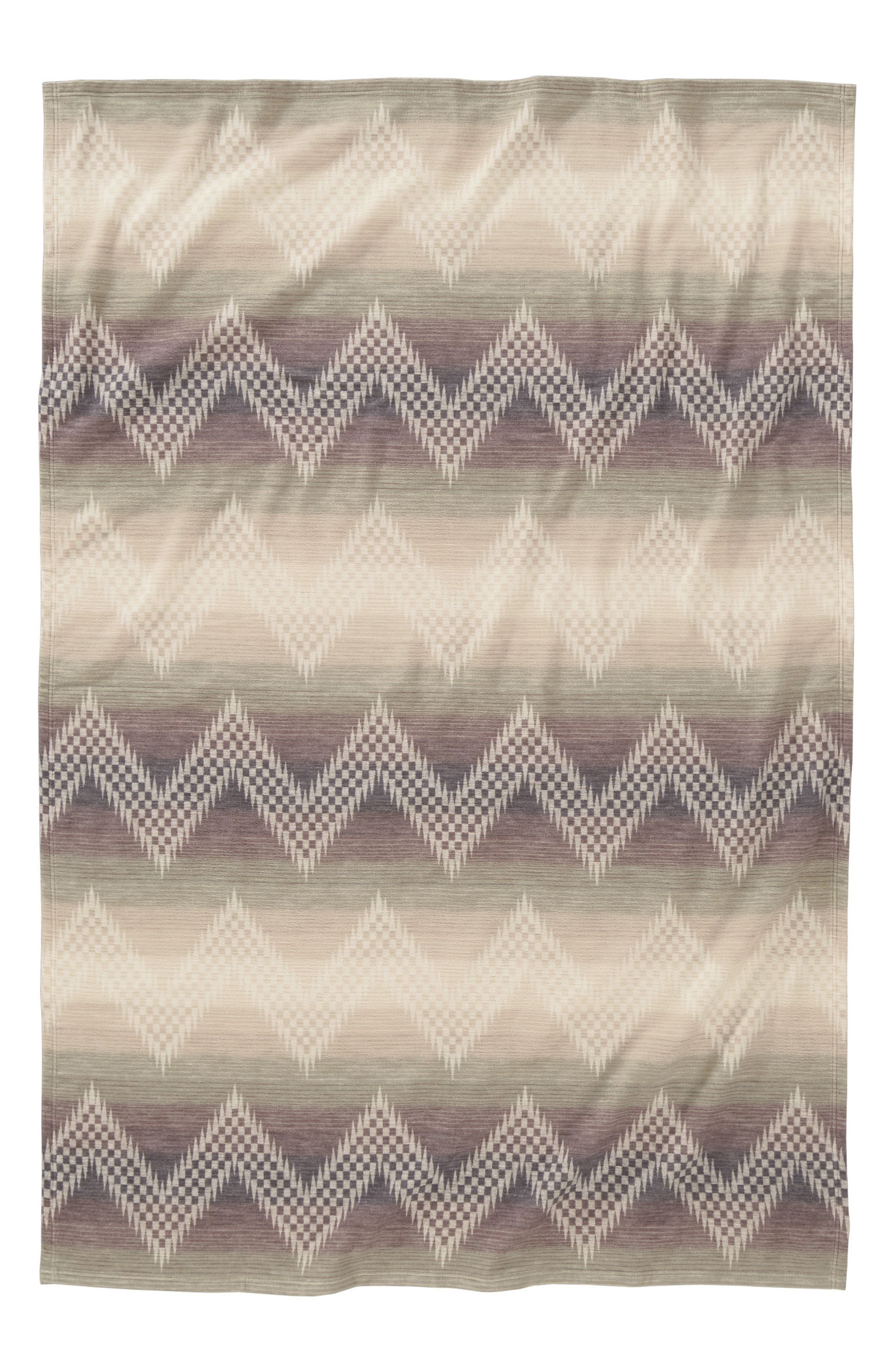 Willow Basket Throw Blanket,                         Main,                         color, 250