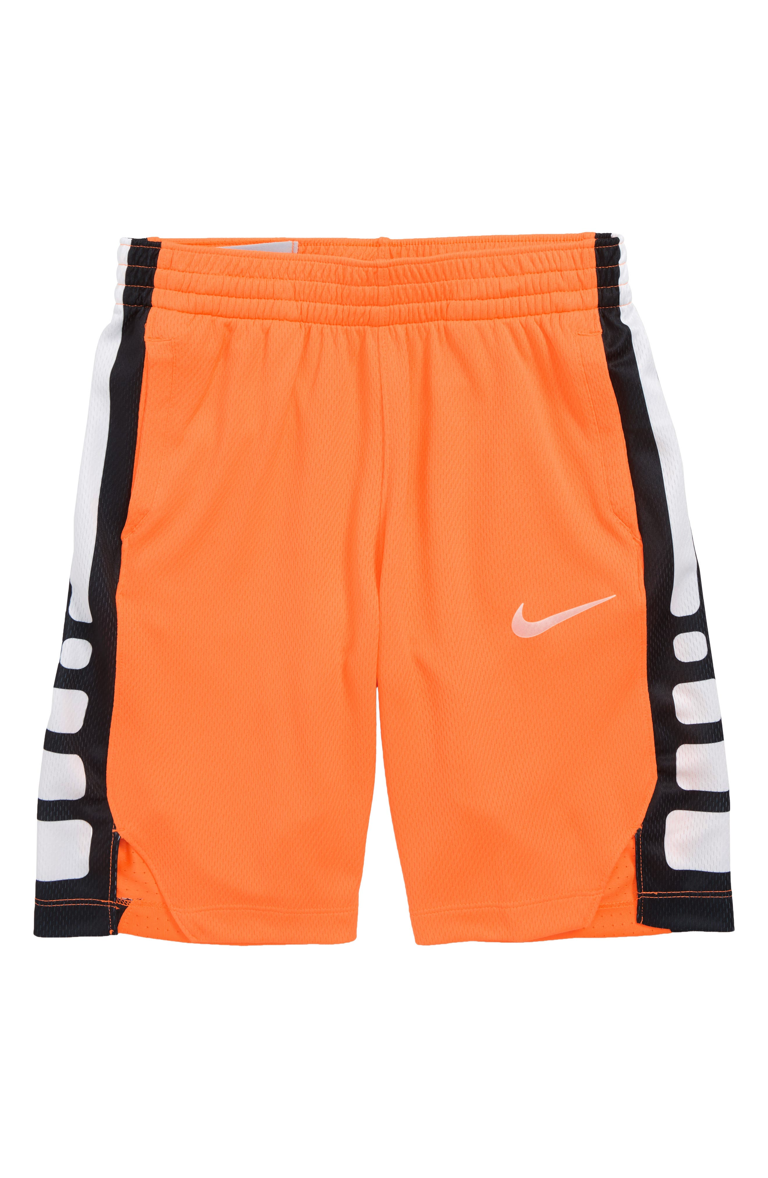 Dry Elite Basketball Shorts,                             Main thumbnail 24, color,