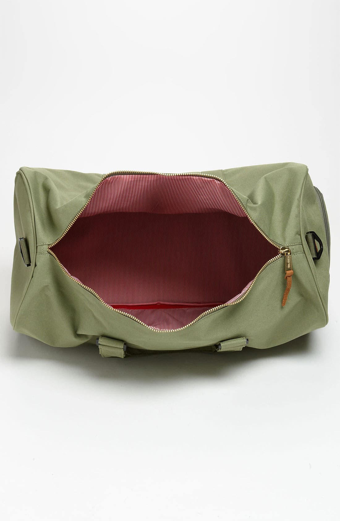 'Novel' Duffel Bag,                             Alternate thumbnail 73, color,