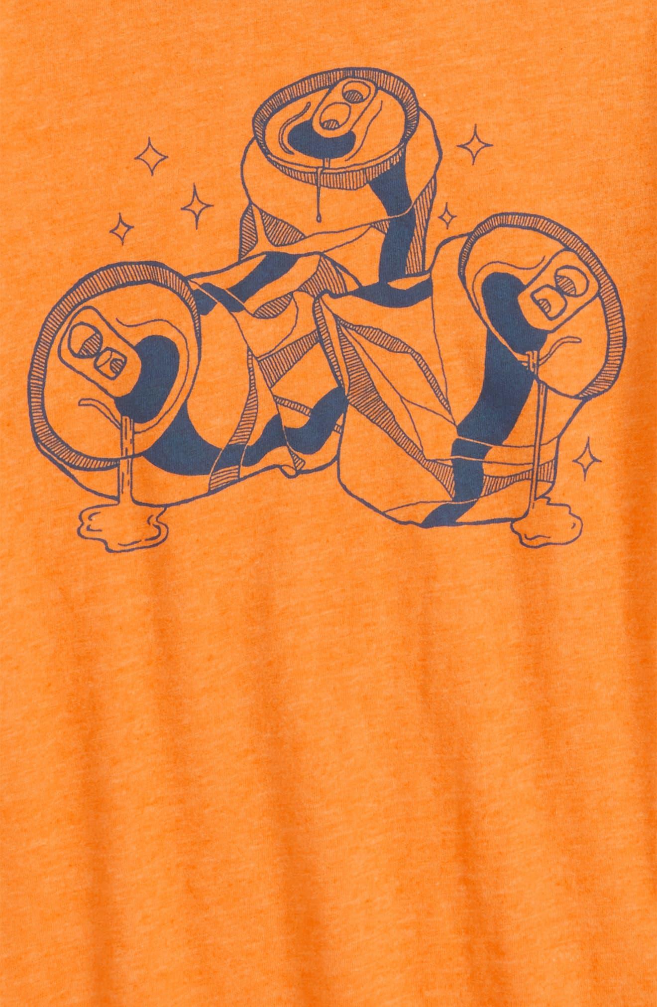 Graphic T-Shirt,                             Alternate thumbnail 62, color,