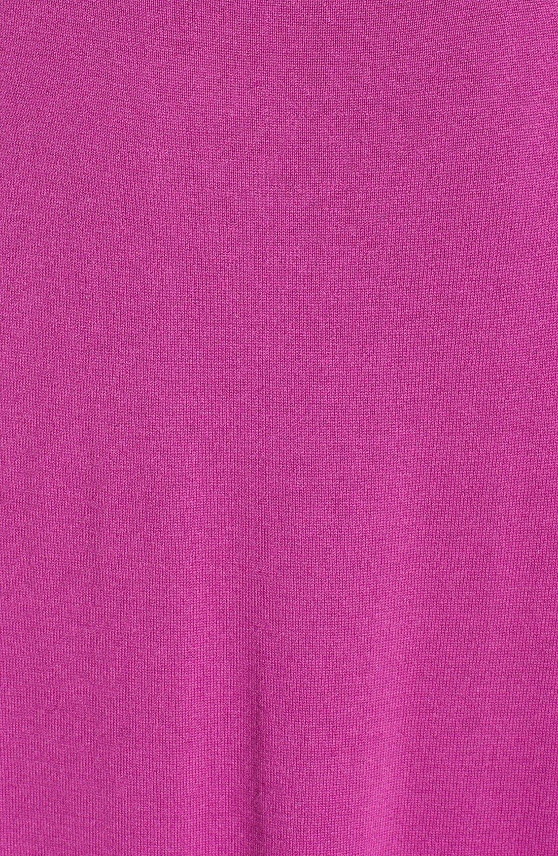 Raglan Crewneck Sweater,                             Alternate thumbnail 2, color,                             510
