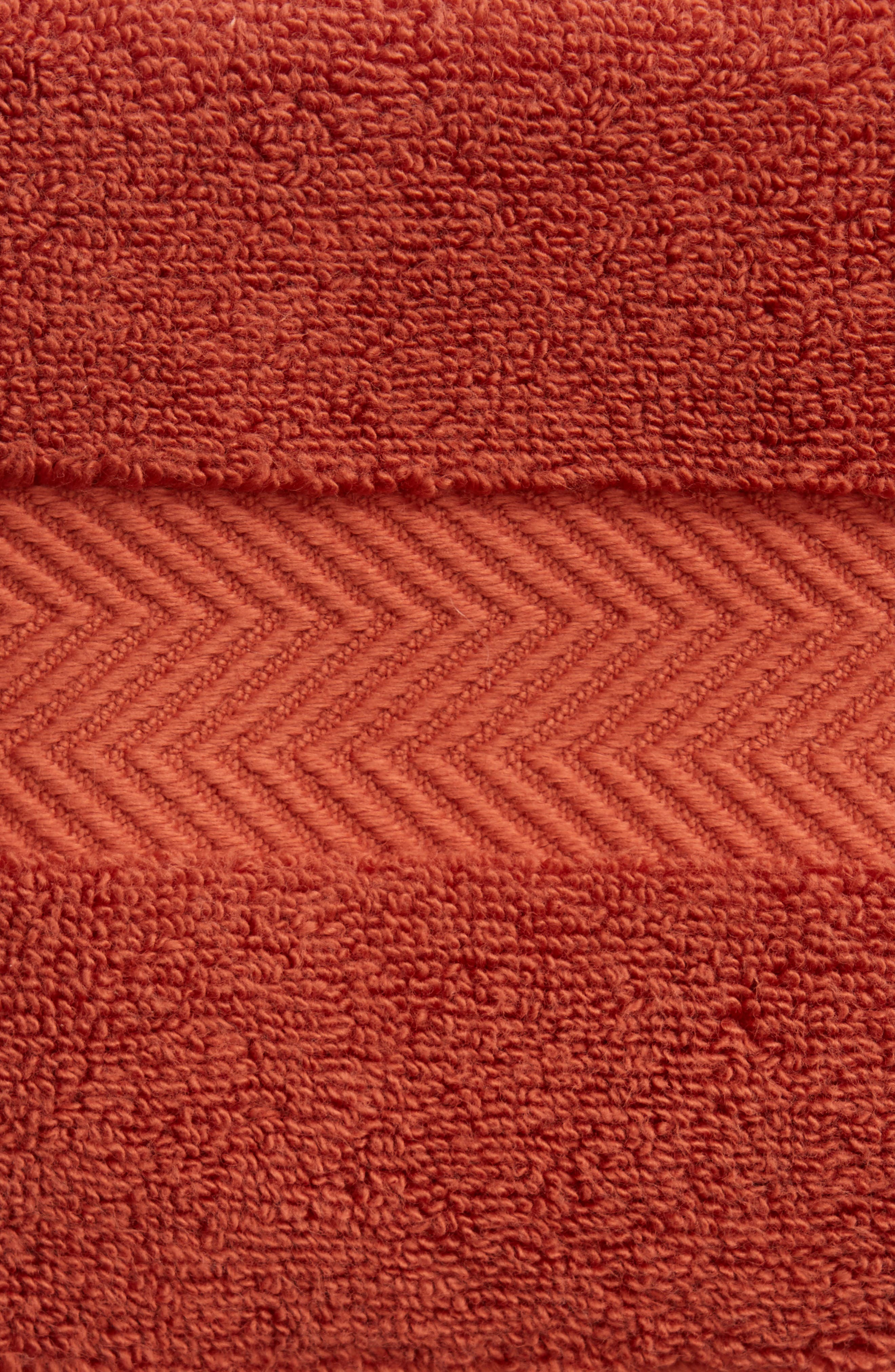 Hydrocotton Washcloth,                             Alternate thumbnail 57, color,