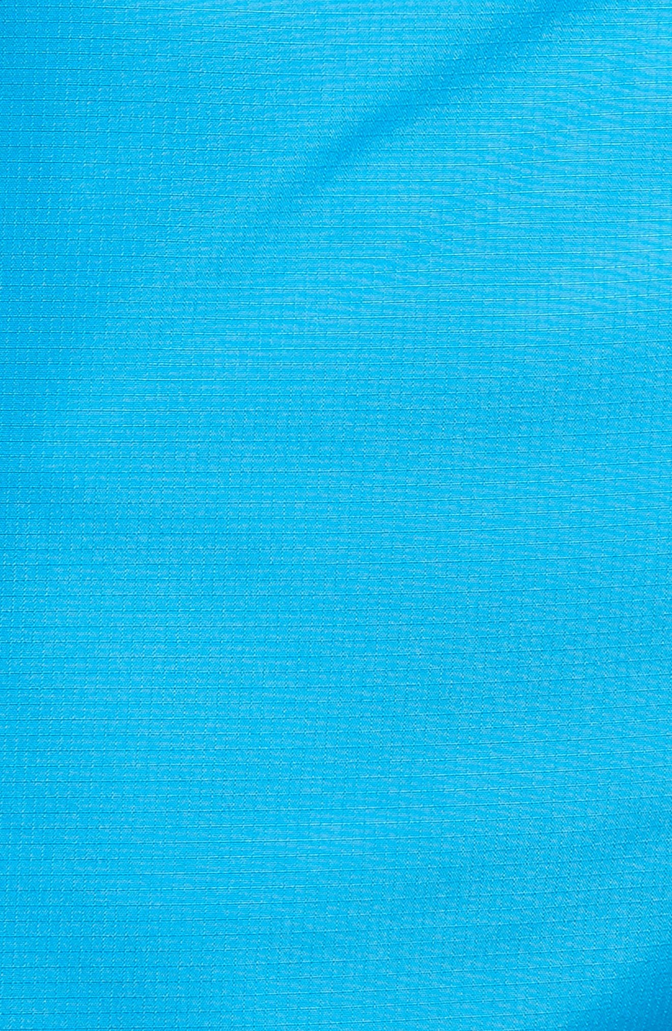 Boundless Board Shorts,                             Alternate thumbnail 14, color,