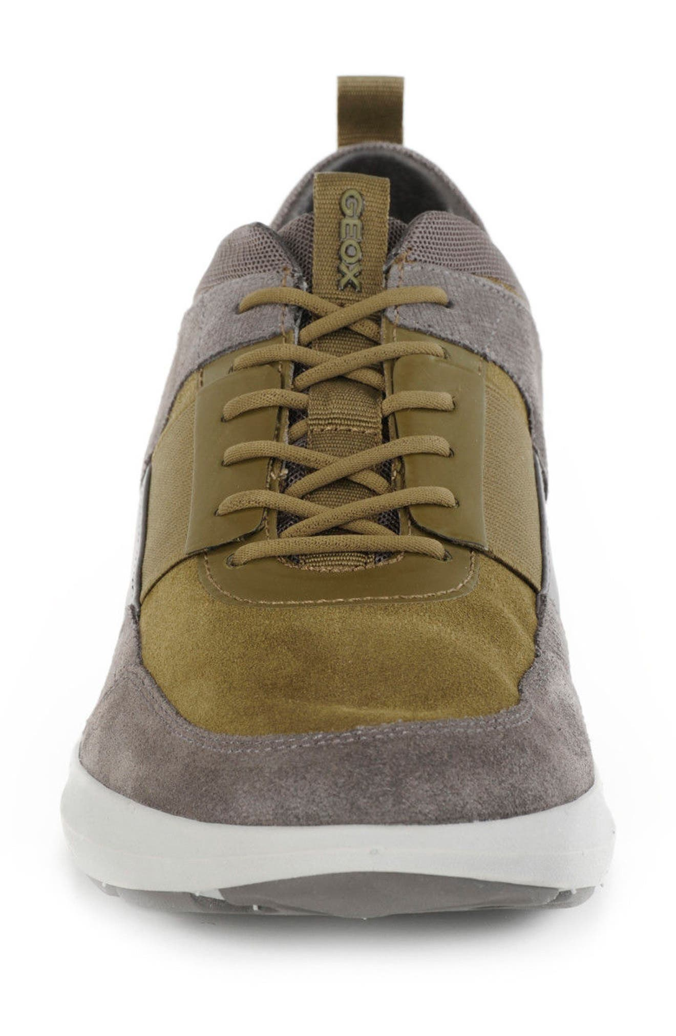 Traccia 5 Sneaker,                             Alternate thumbnail 7, color,