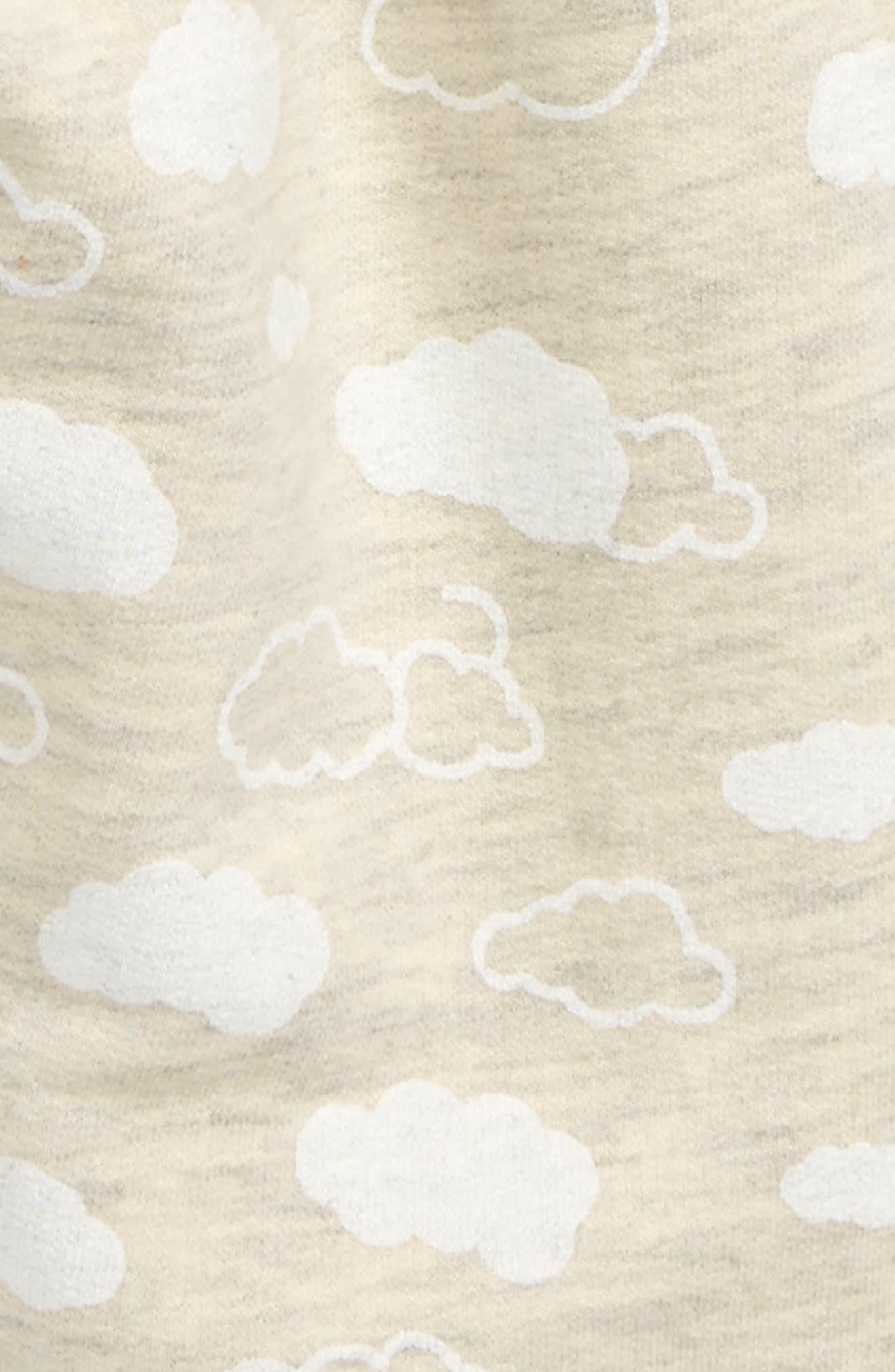 Peek Cloud Sweatpants,                             Alternate thumbnail 2, color,                             272
