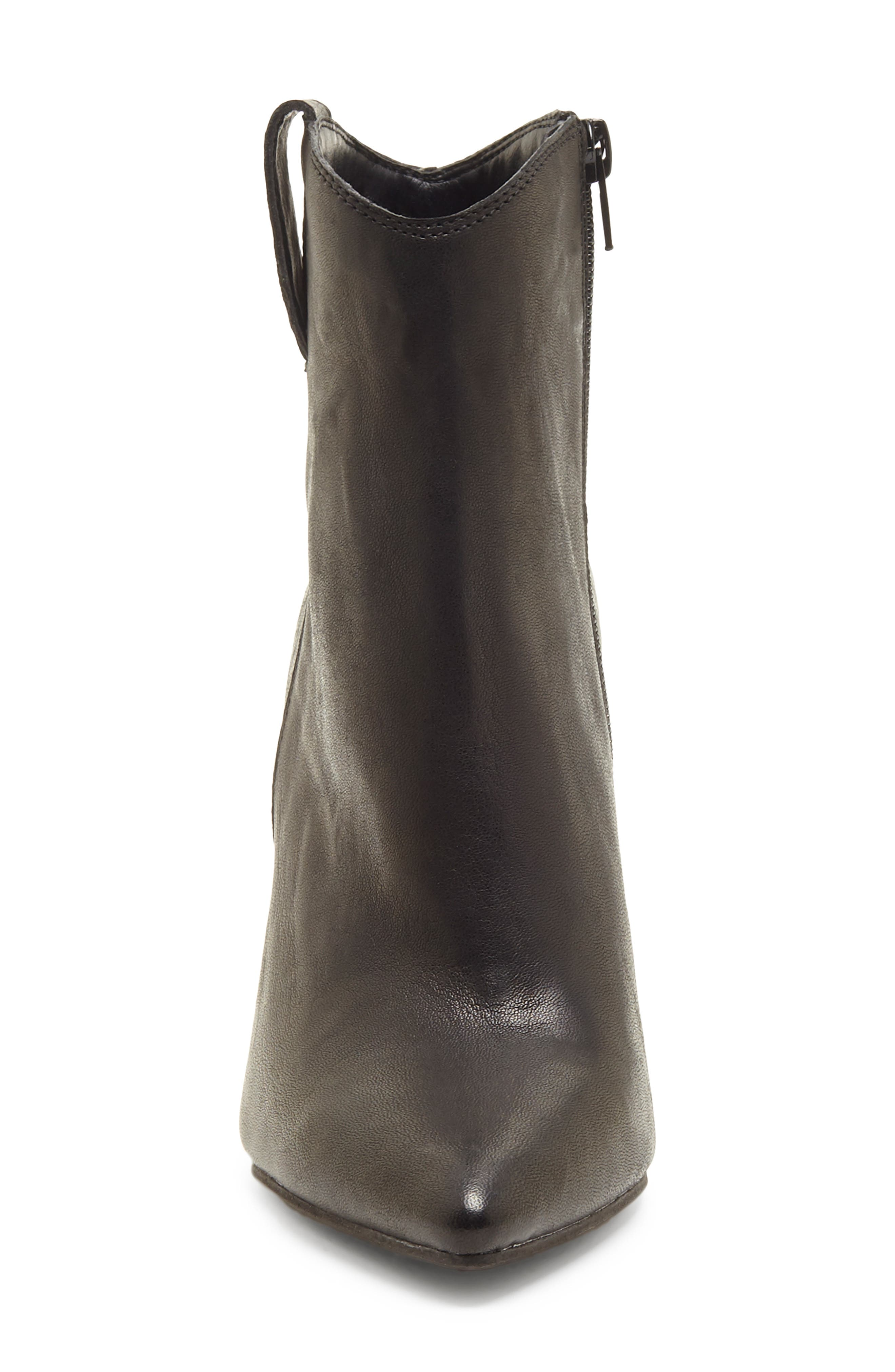 LUCKY BRAND,                             Torince Bootie,                             Alternate thumbnail 4, color,                             200