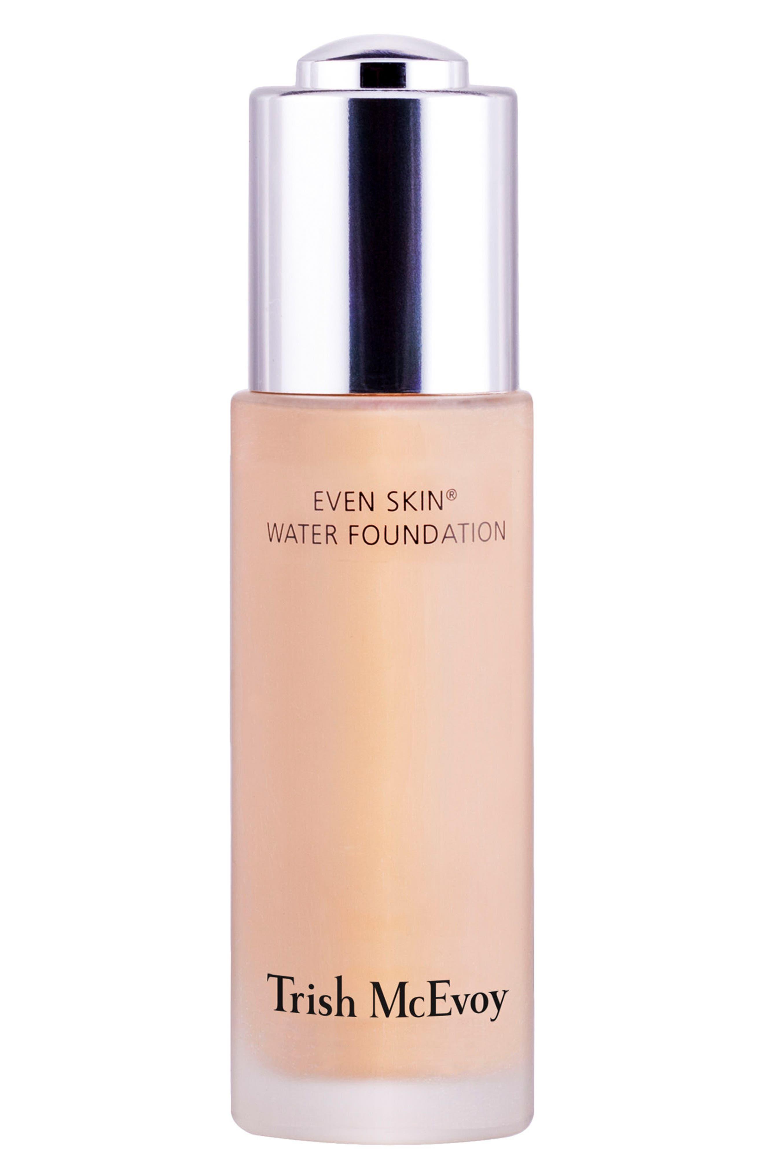 Even Skin<sup>®</sup> Water Foundation,                             Main thumbnail 1, color,                             FAIR