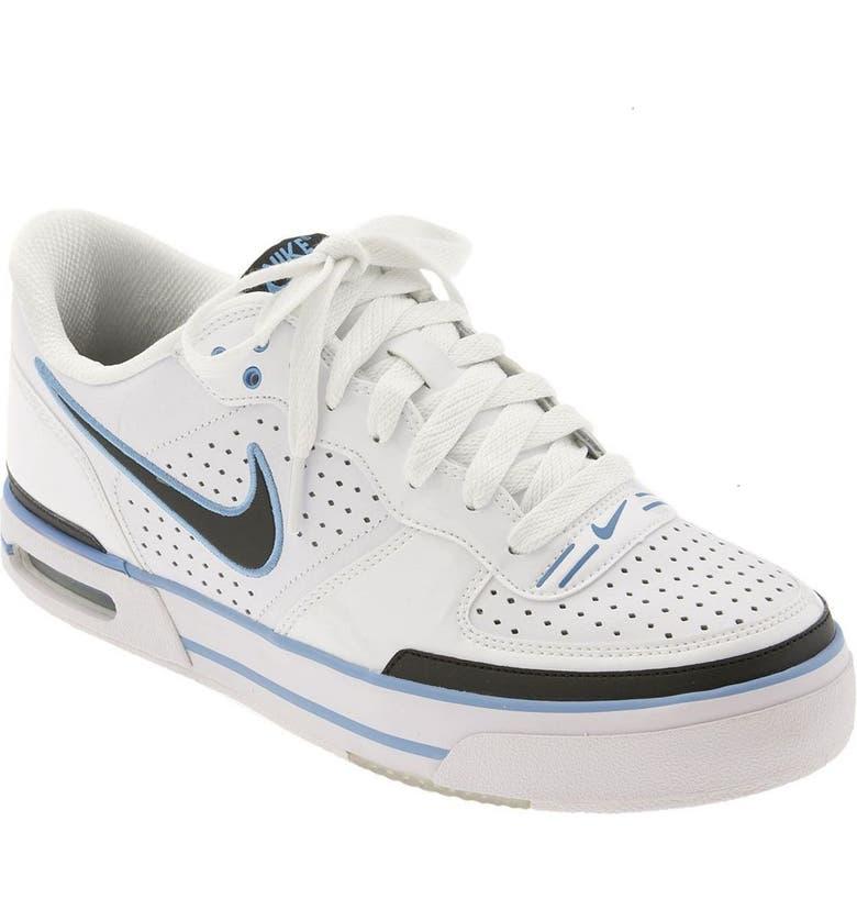 new arrival f4e36 c961d NIKE Air Captivate Sneaker, Main, color, ...