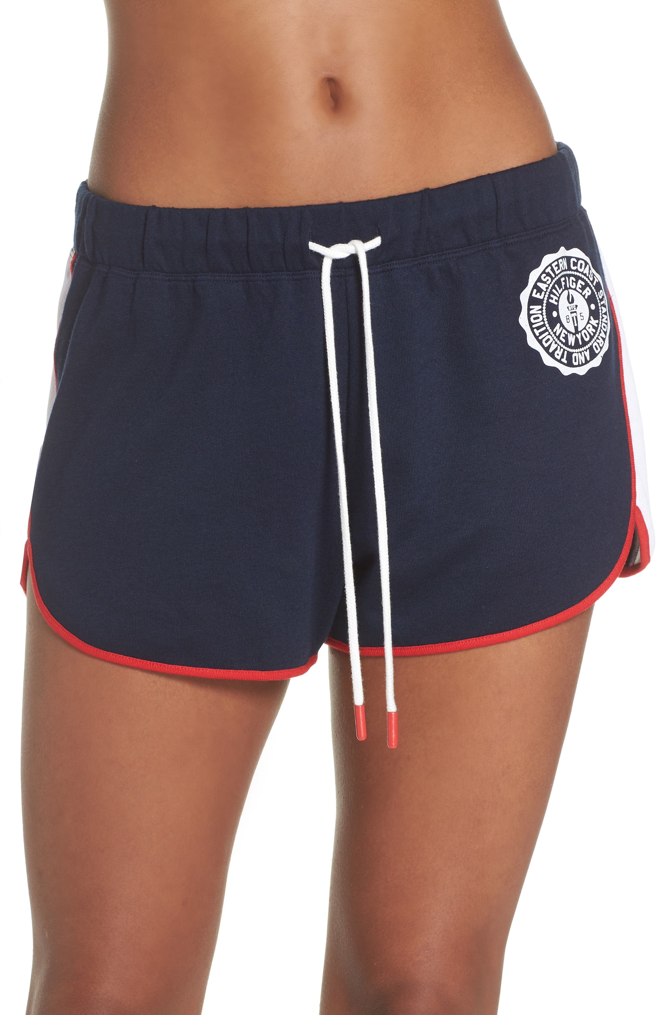 Lounge Shorts,                         Main,                         color, 429