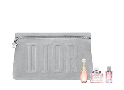 Gift with Purchase | Nordstrom