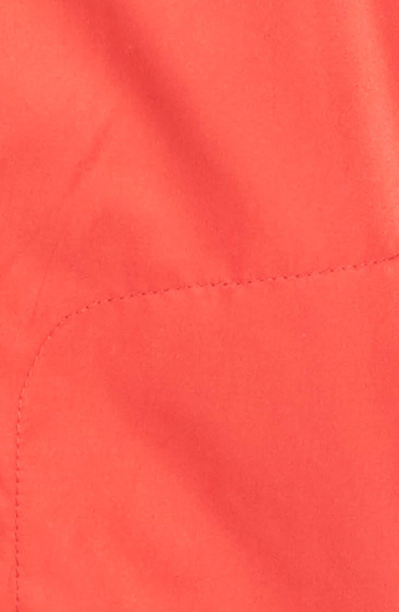 Reversible Jacket,                             Alternate thumbnail 5, color,                             001