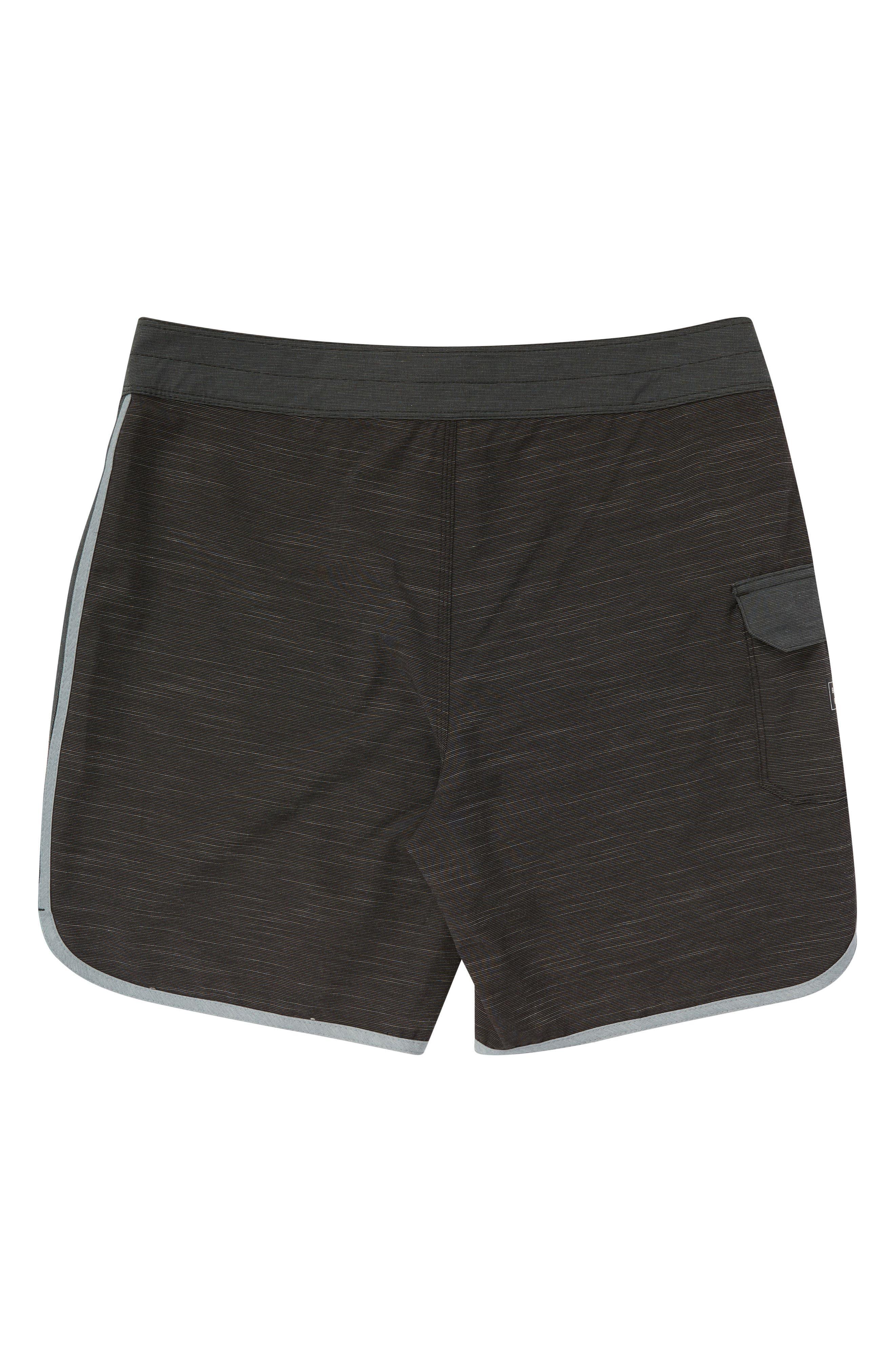 73 X Board Shorts,                             Alternate thumbnail 3, color,                             001