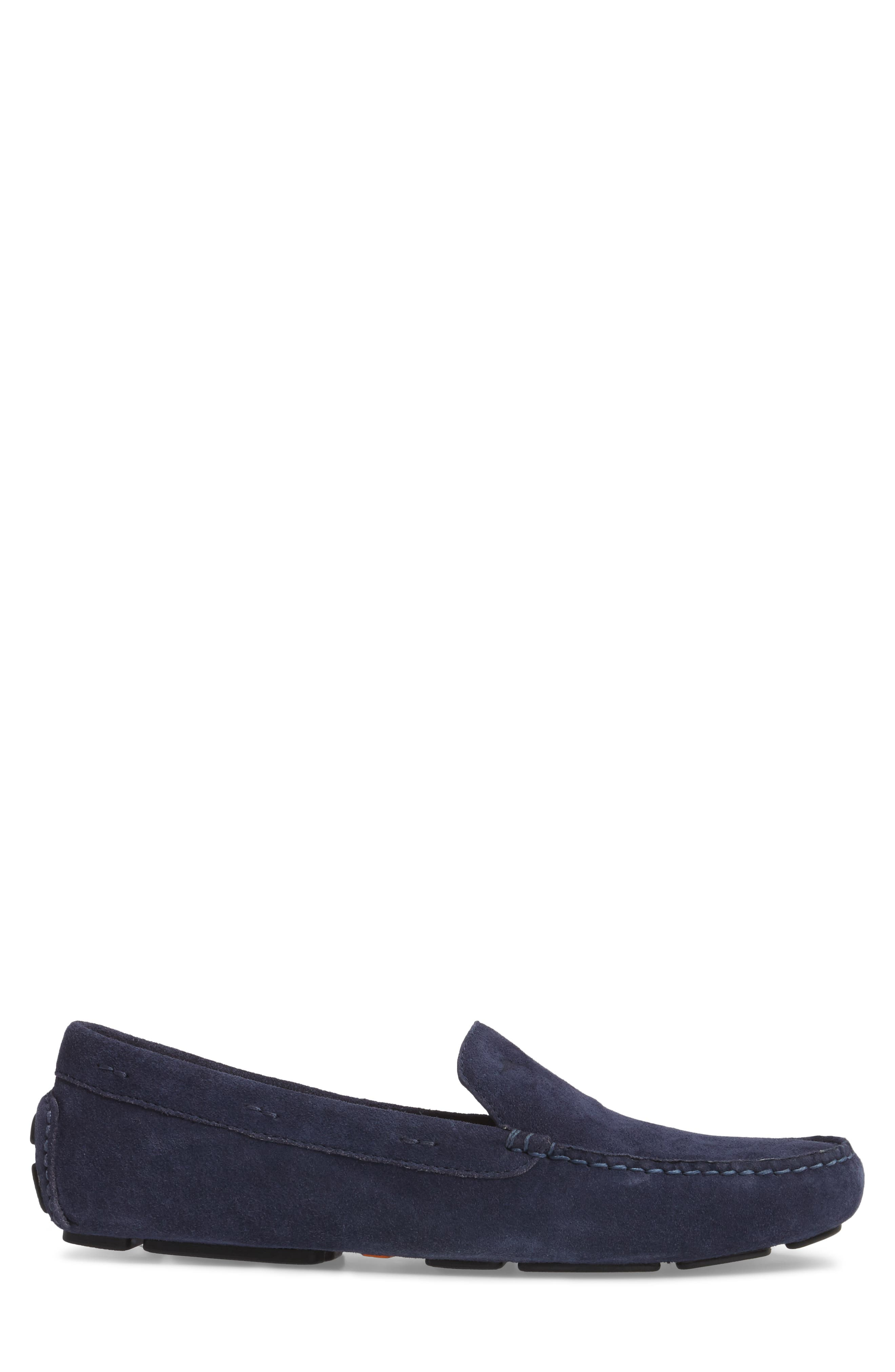 Pagota Driving Loafer,                             Alternate thumbnail 15, color,