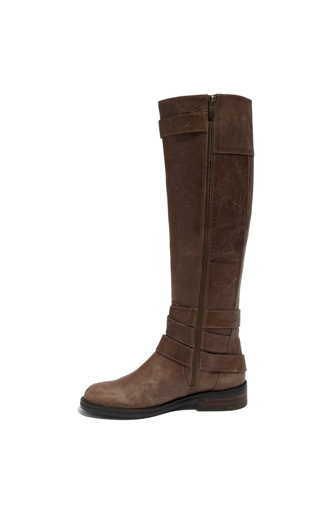 'Saylem' Riding Boot,                             Alternate thumbnail 20, color,