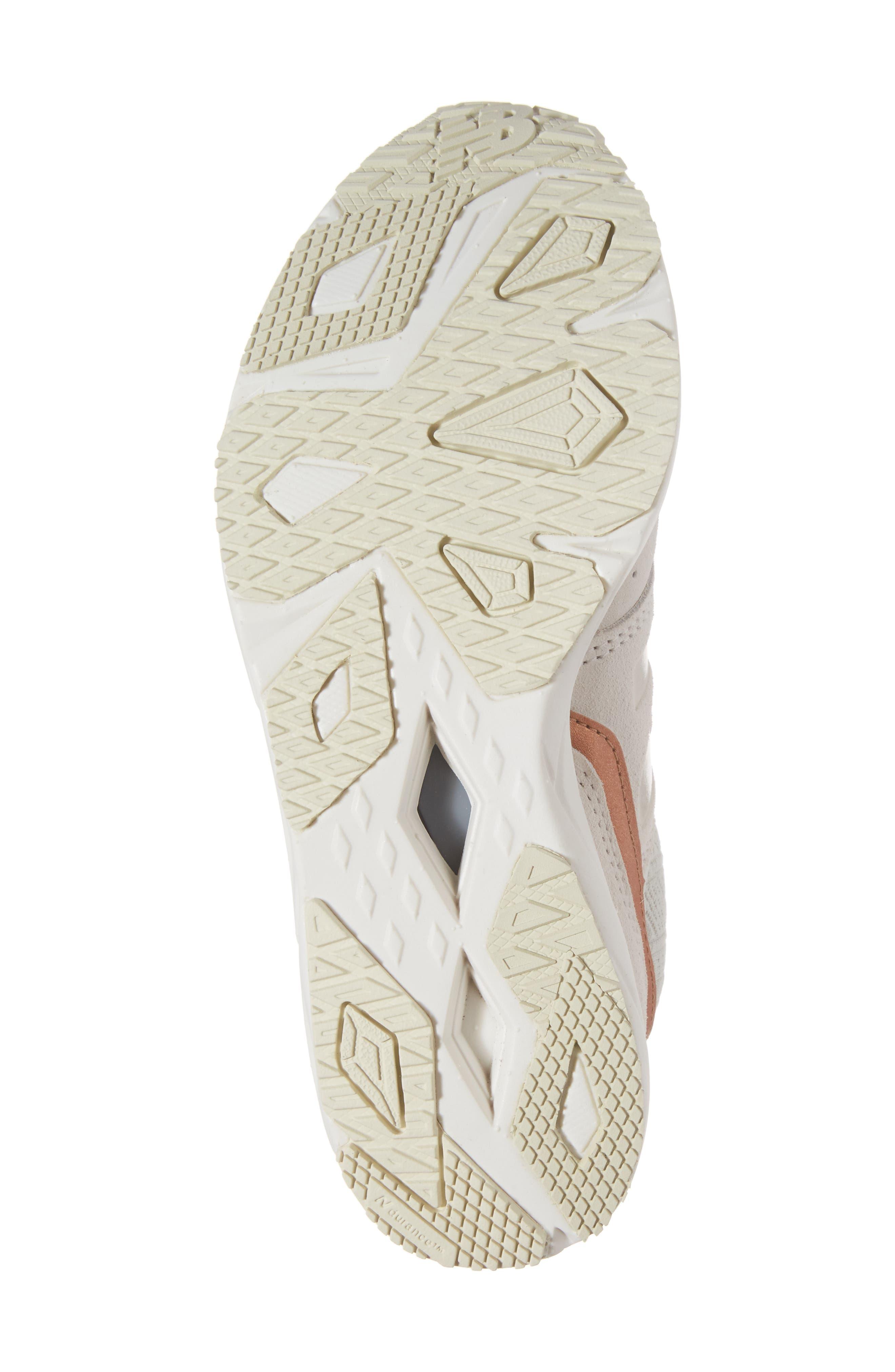 96 Mash-Up Sneaker,                             Alternate thumbnail 6, color,                             250