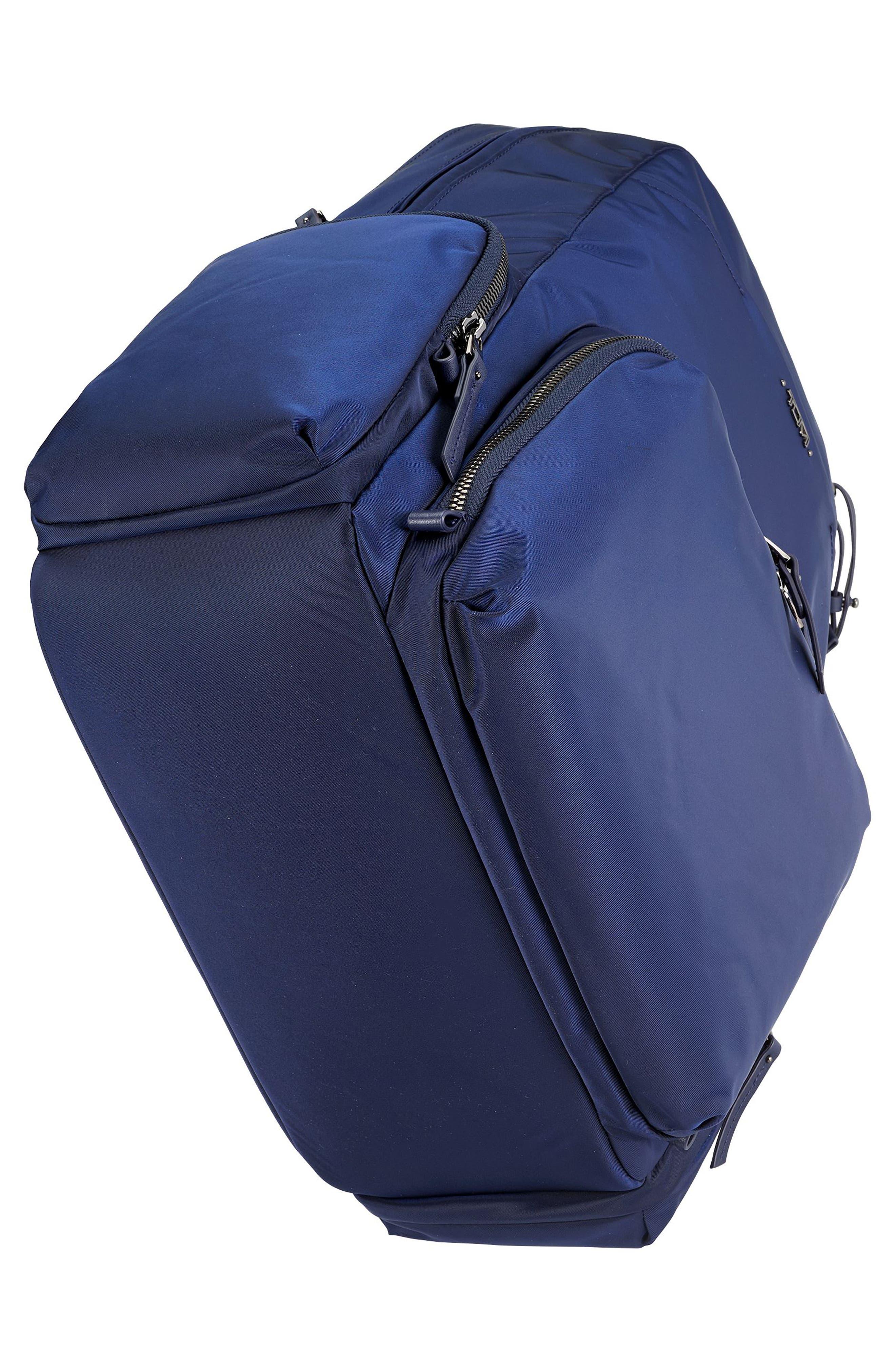 Calais Nylon 15-Inch Computer Commuter Backpack,                             Alternate thumbnail 109, color,