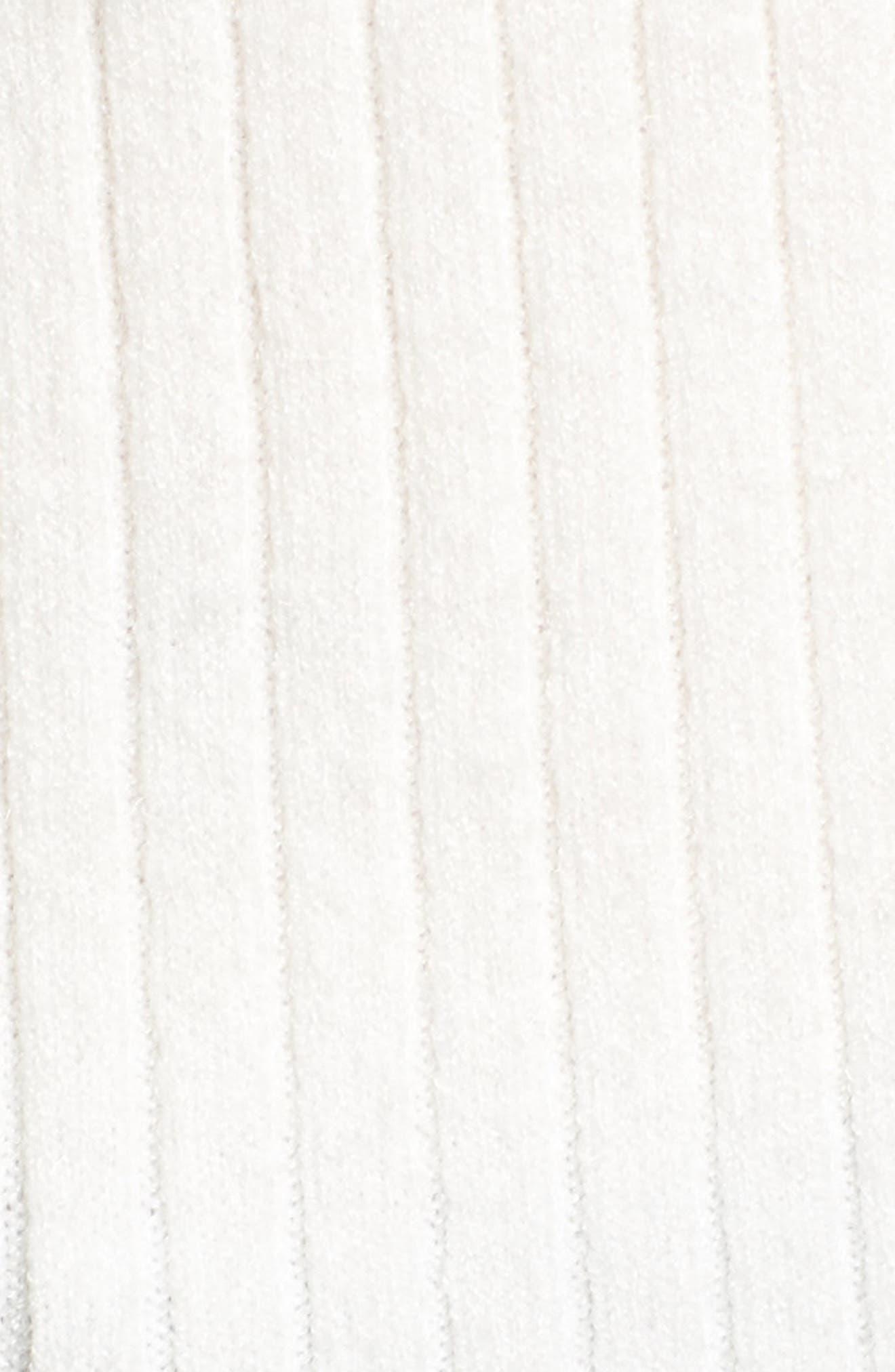 Fringe Sweater,                             Alternate thumbnail 5, color,                             900