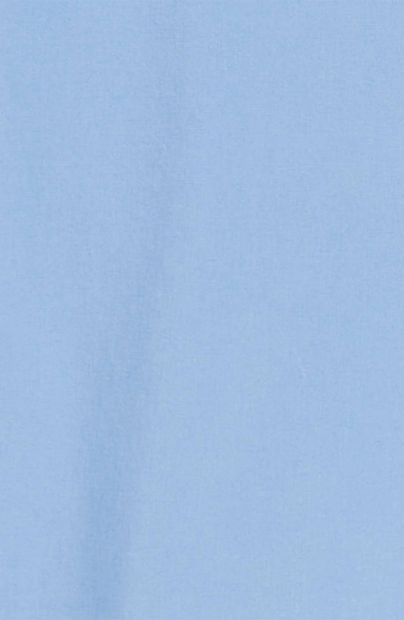Performance Breaker Shorts,                             Alternate thumbnail 2, color,                             OCEAN BREEZE