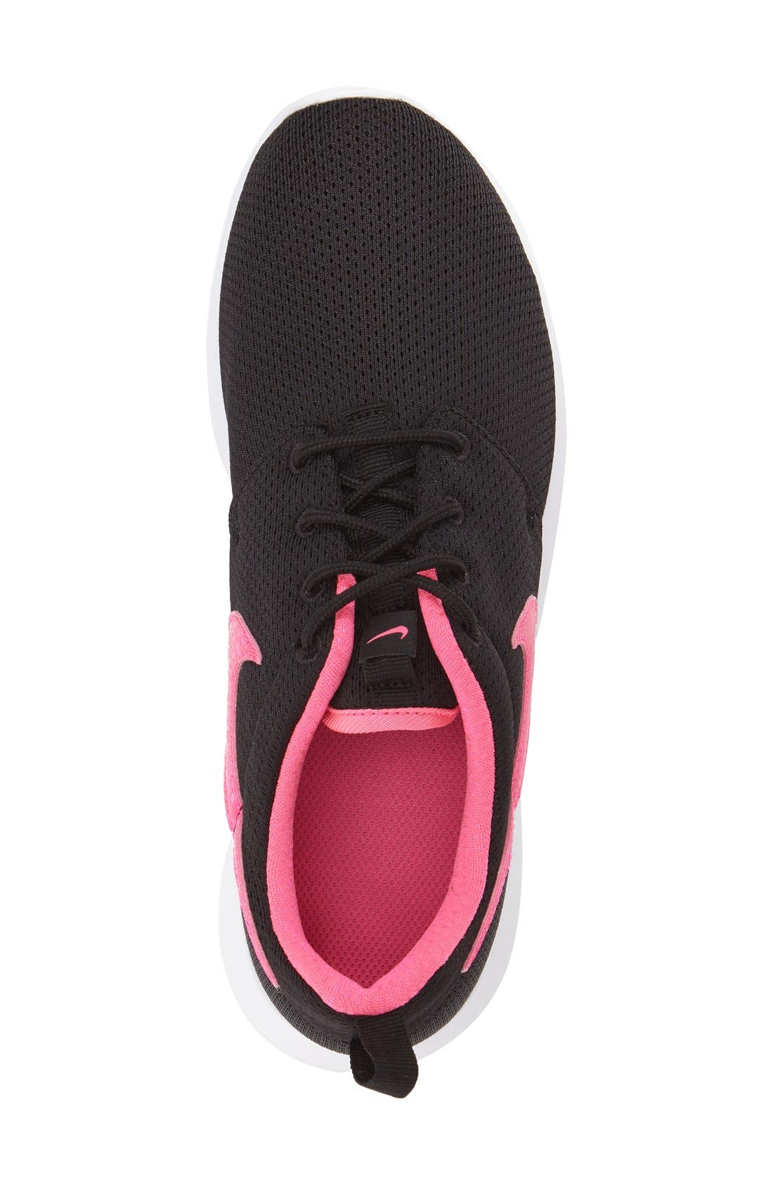 'Roshe Run' Athletic Shoe,                             Alternate thumbnail 121, color,