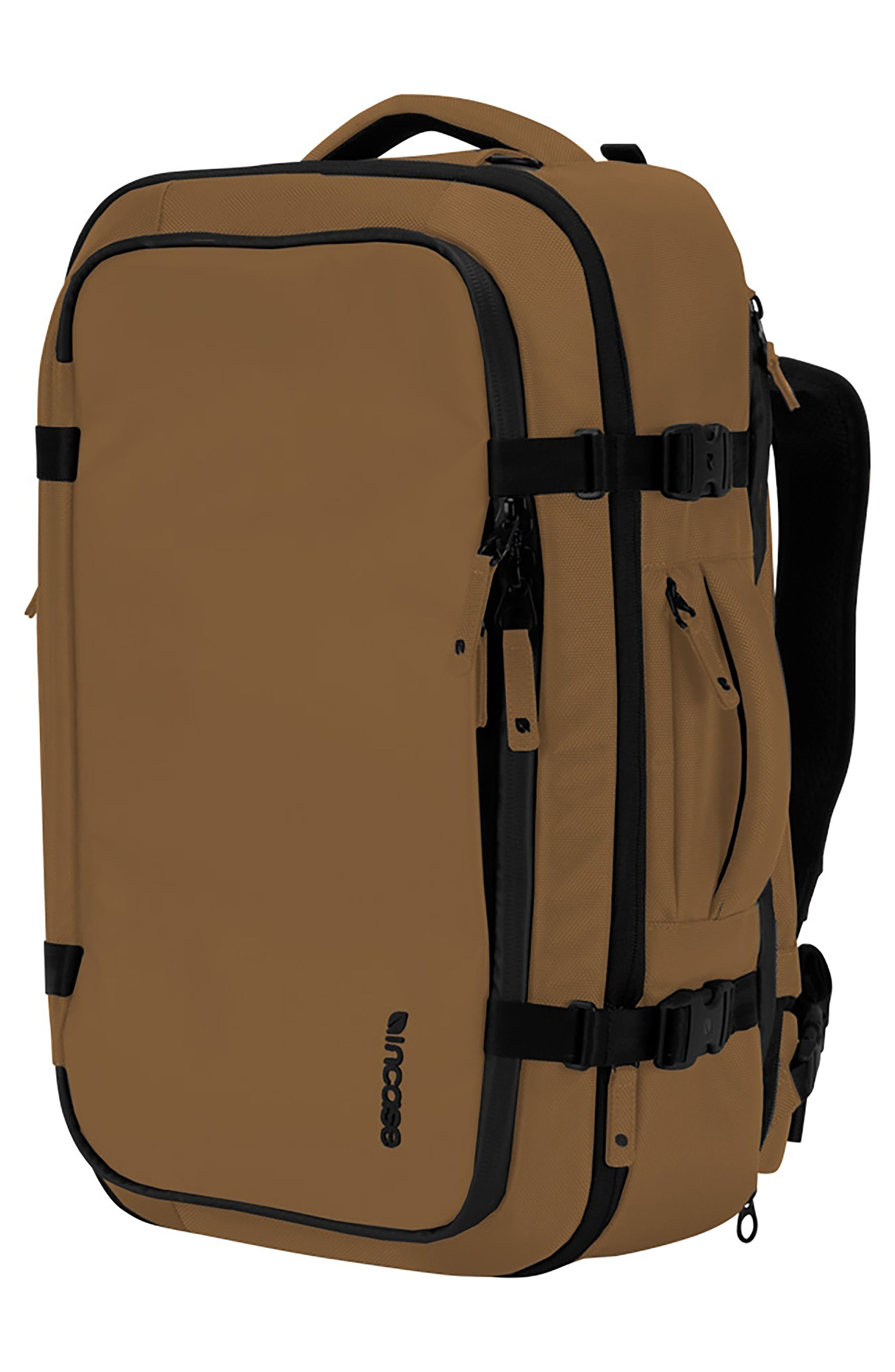 TRACTO Convertible Backpack,                             Alternate thumbnail 12, color,