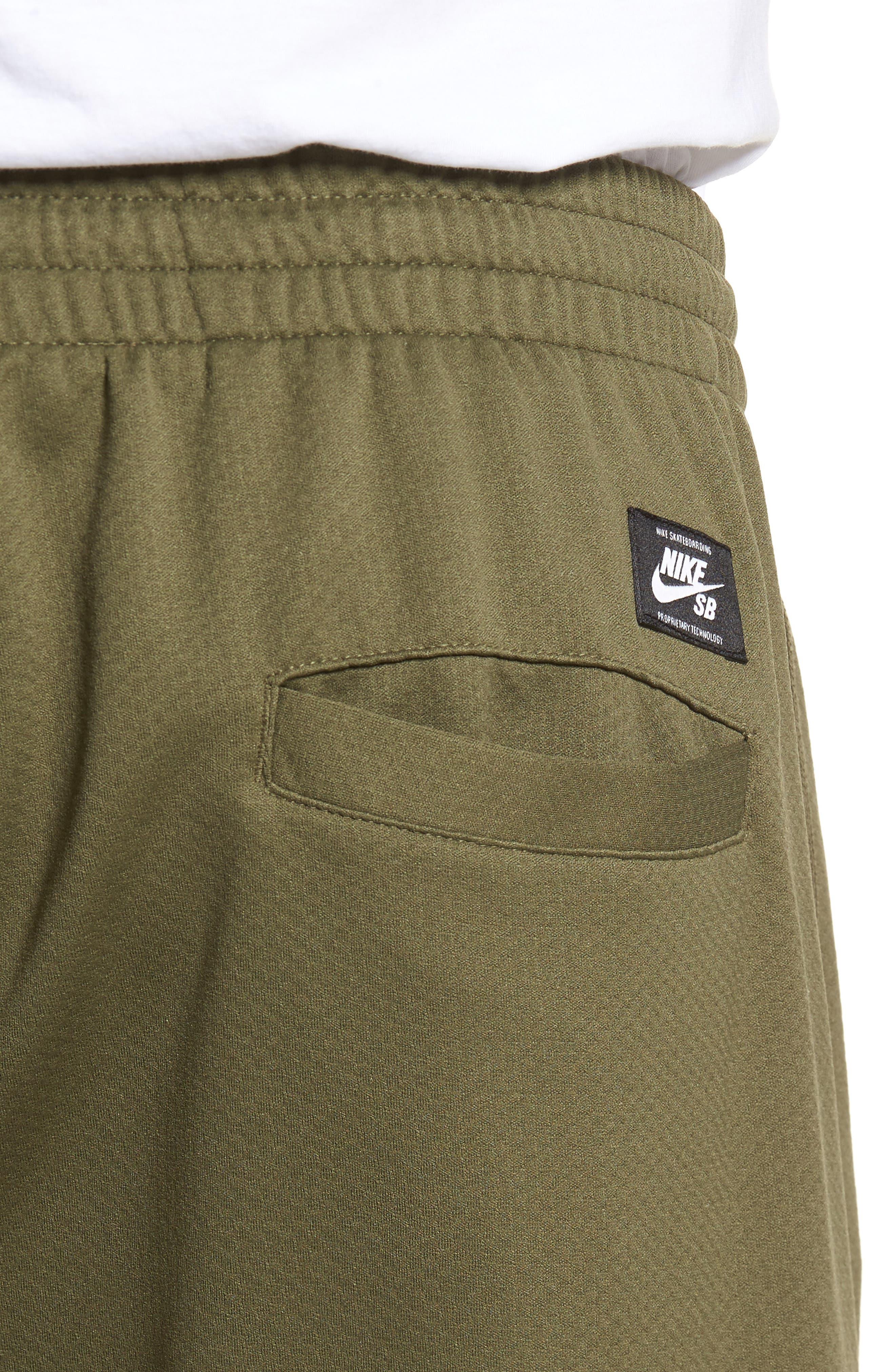 Sunday Dri-FIT Shorts,                             Alternate thumbnail 39, color,