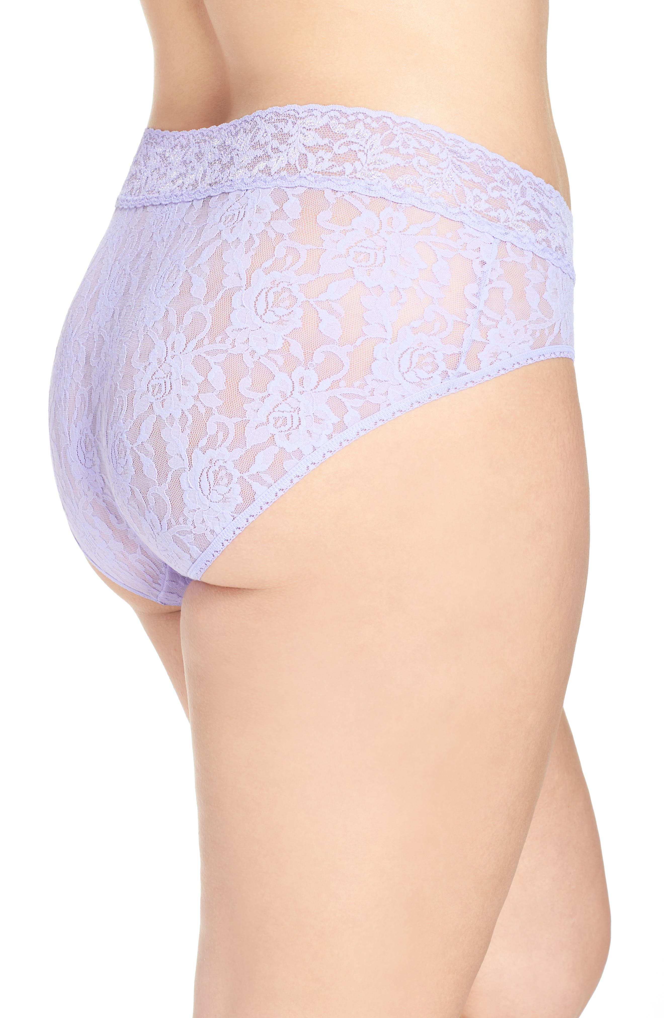 French Briefs,                             Alternate thumbnail 59, color,