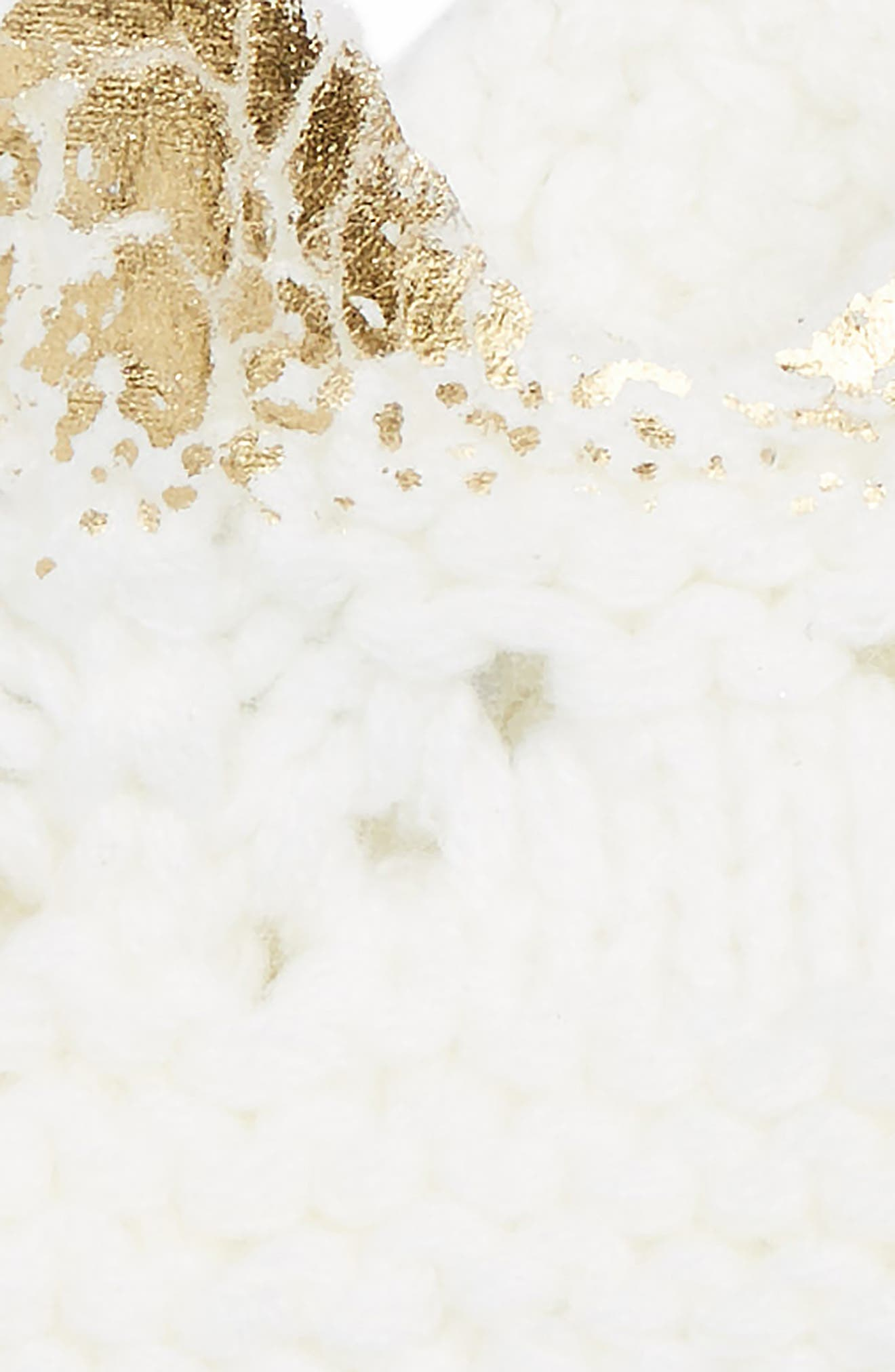 Aiden Knit Crown,                             Alternate thumbnail 2, color,                             902
