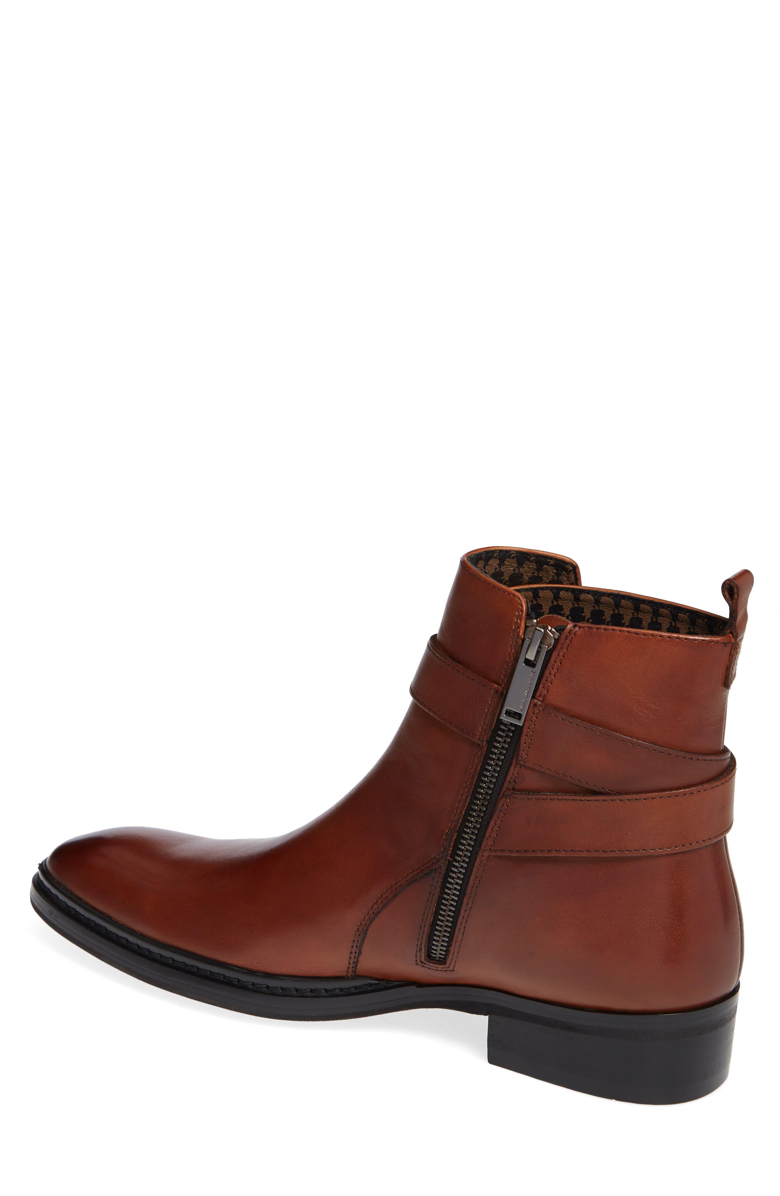 Ankle Wrap Boot,                             Alternate thumbnail 2, color,                             239