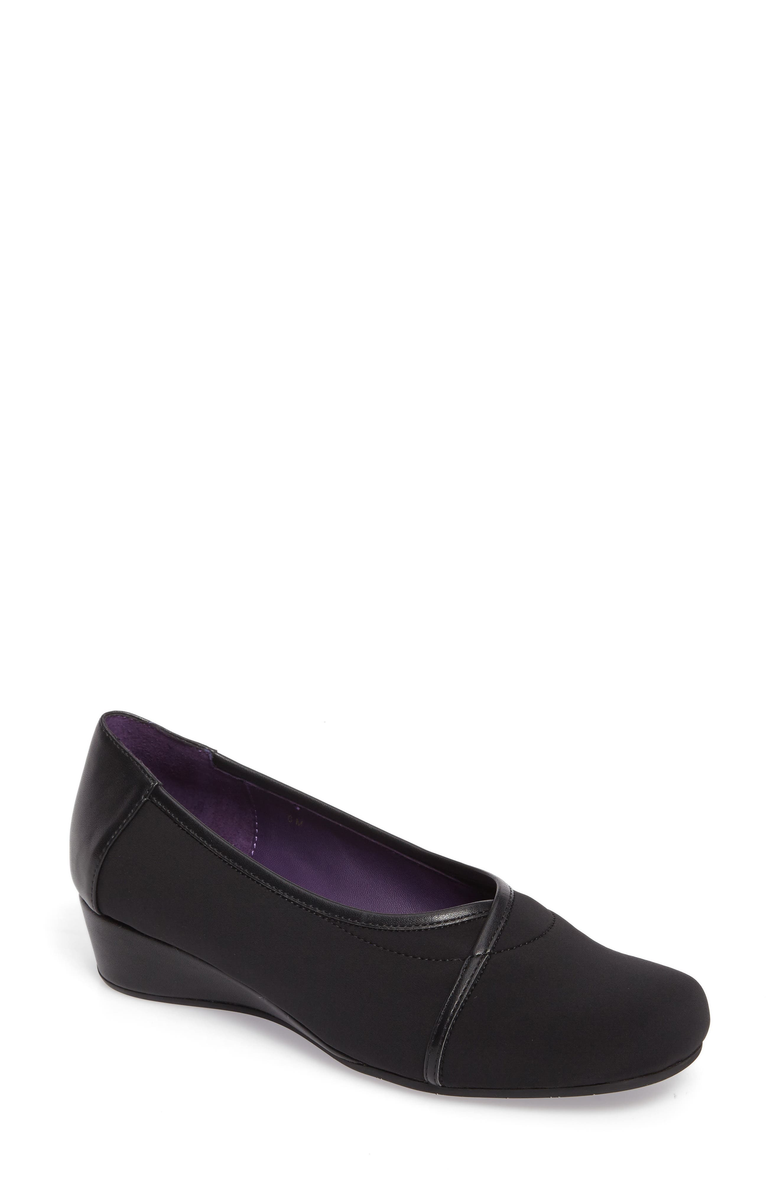 Madlen Wedge,                         Main,                         color, 001