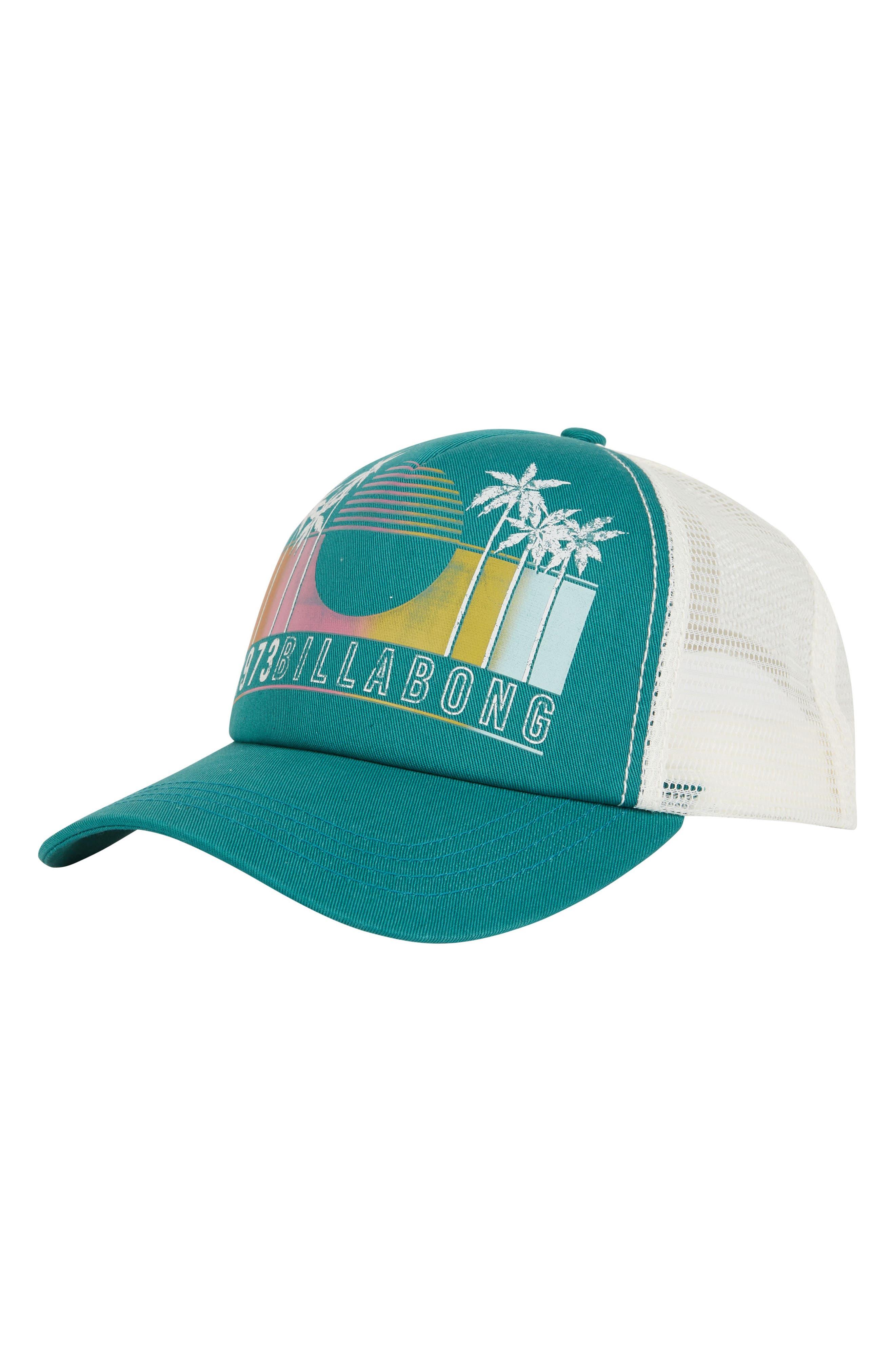 Aloha Forever Baseball Cap,                             Alternate thumbnail 6, color,