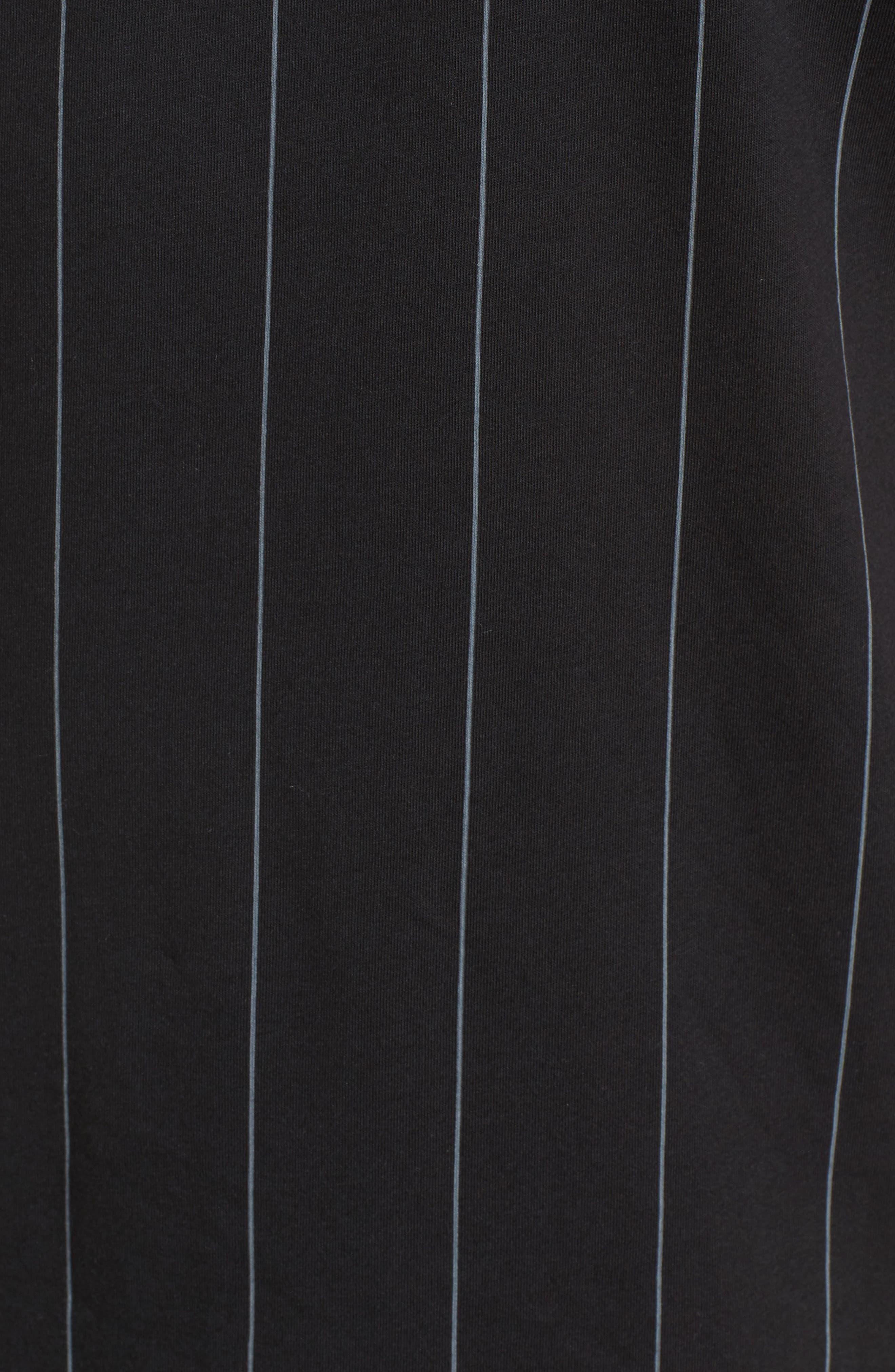 Sportswear AJ 9 T-Shirt,                             Alternate thumbnail 5, color,                             010