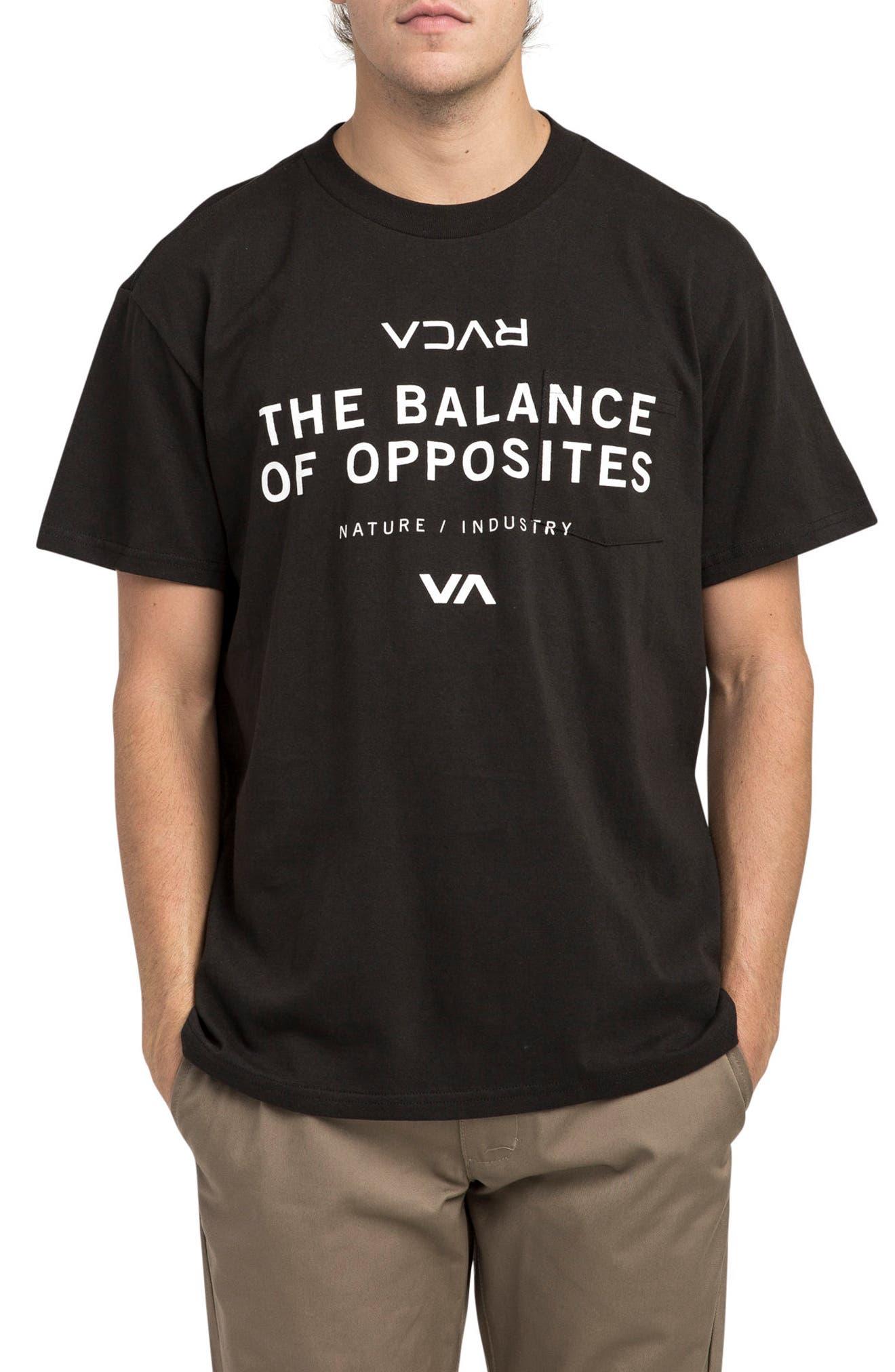 Billboard T-Shirt,                             Main thumbnail 1, color,                             001