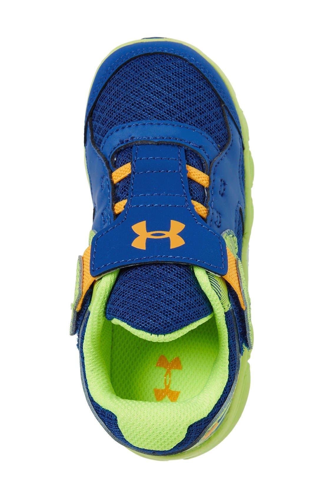 Engage II Athletic Shoe,                             Alternate thumbnail 16, color,