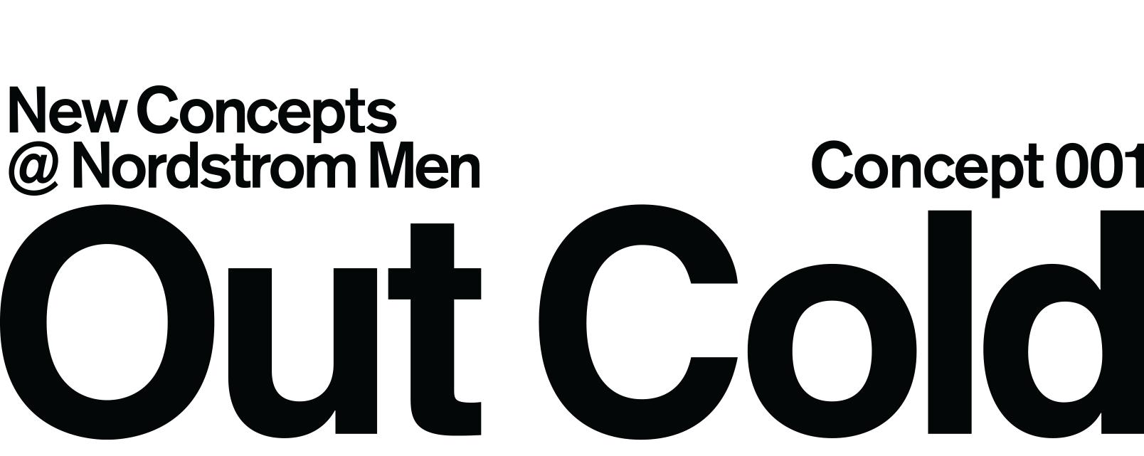 08ffc90675 New Concepts   Nordstrom Men
