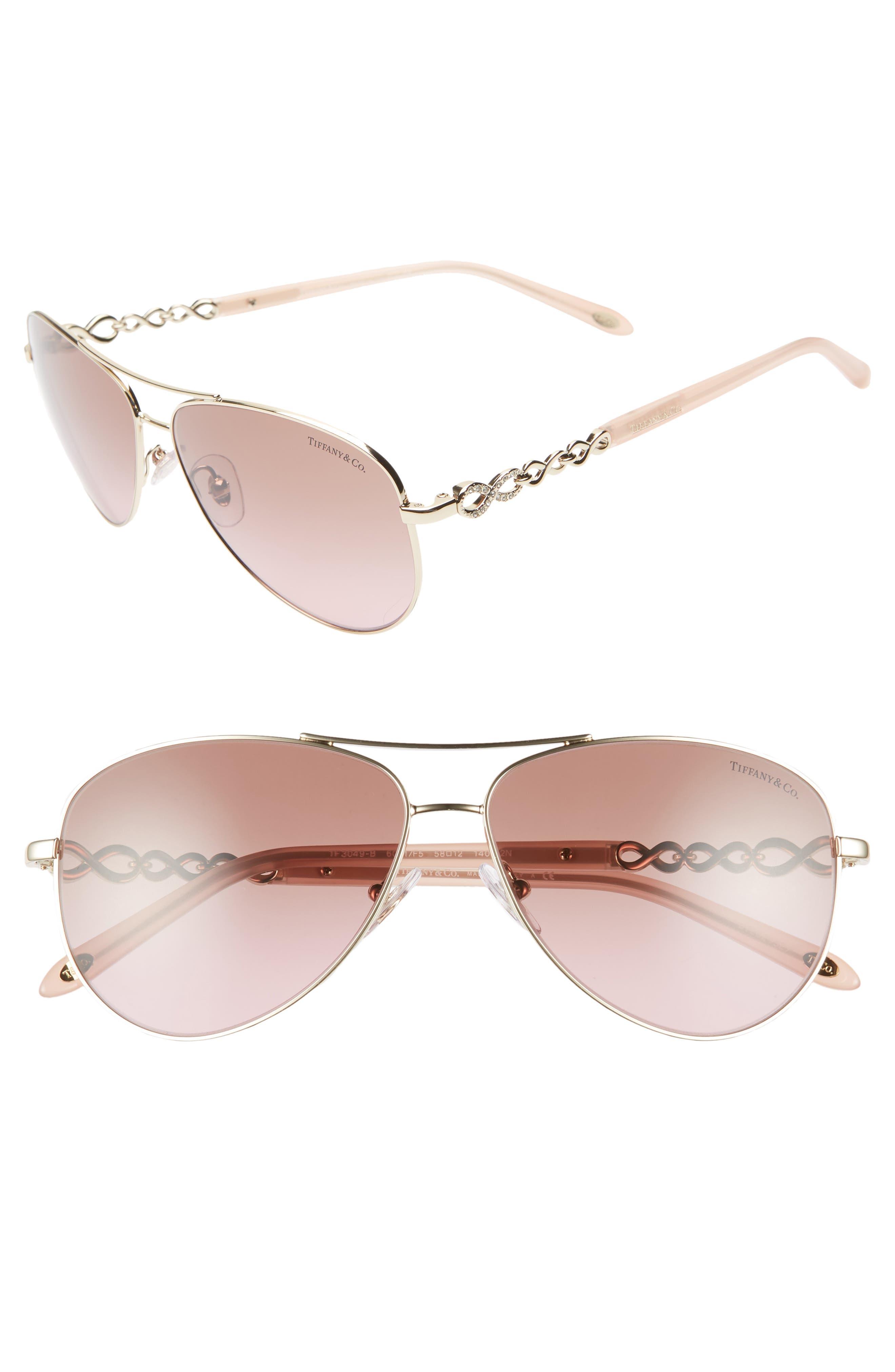 tiffany sunglasses   Compare Prices on GoSale.com a020854679