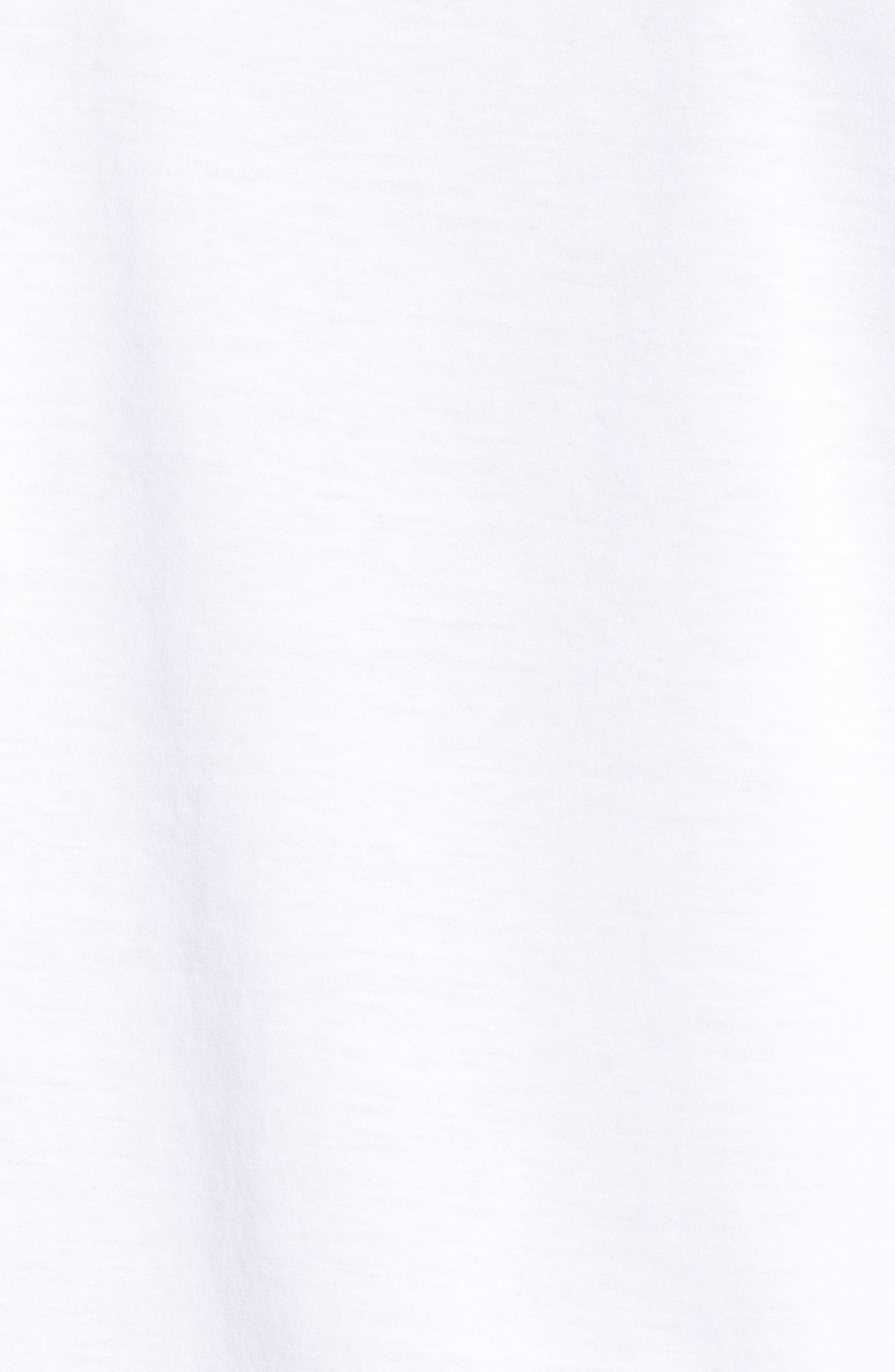 Tiburt Regular Fit Crewneck T-Shirt,                             Alternate thumbnail 14, color,