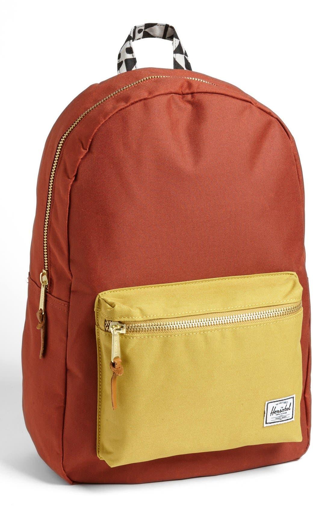 Settlement Backpack,                             Main thumbnail 6, color,