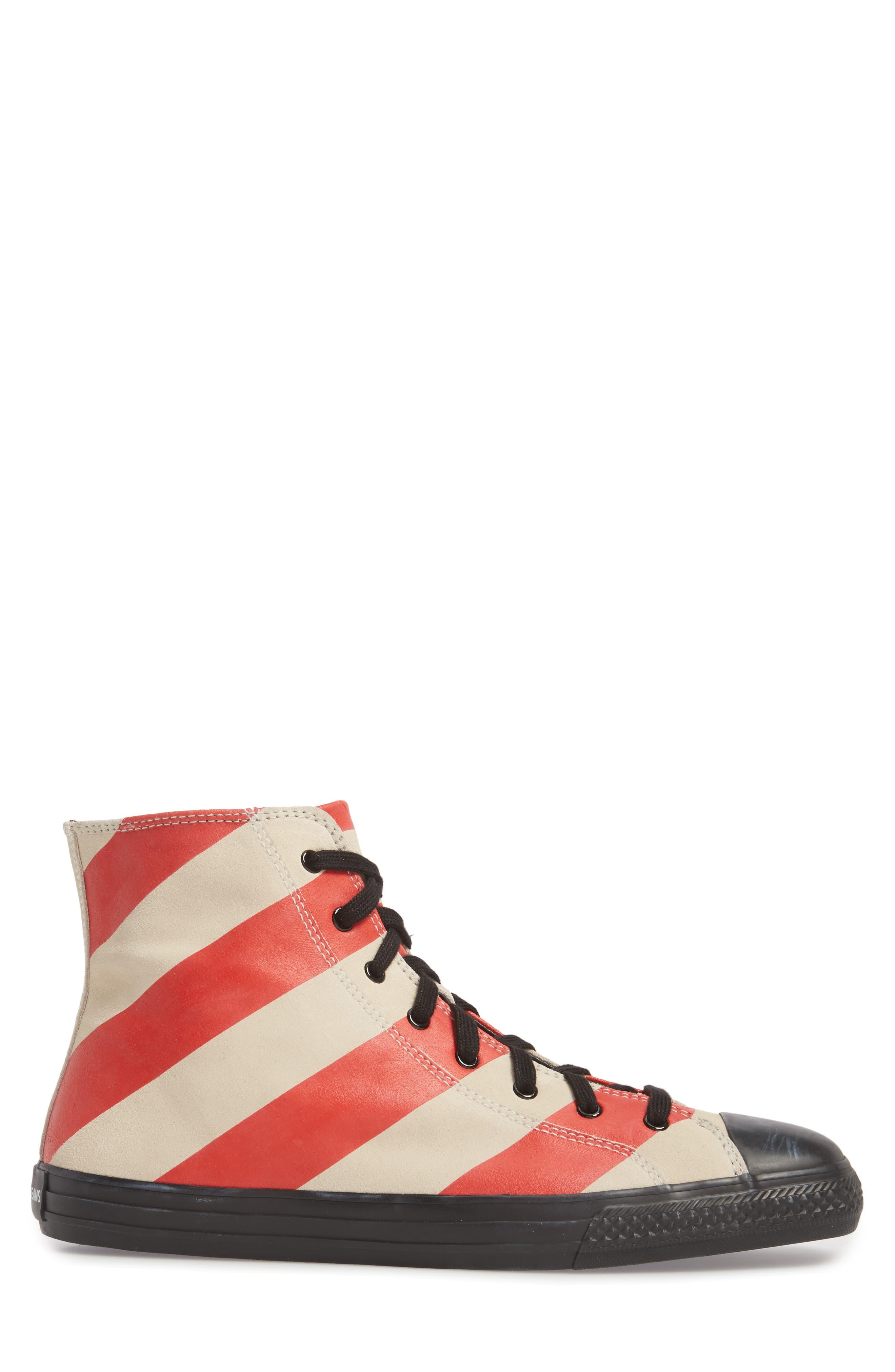 Sneaker,                             Alternate thumbnail 9, color,
