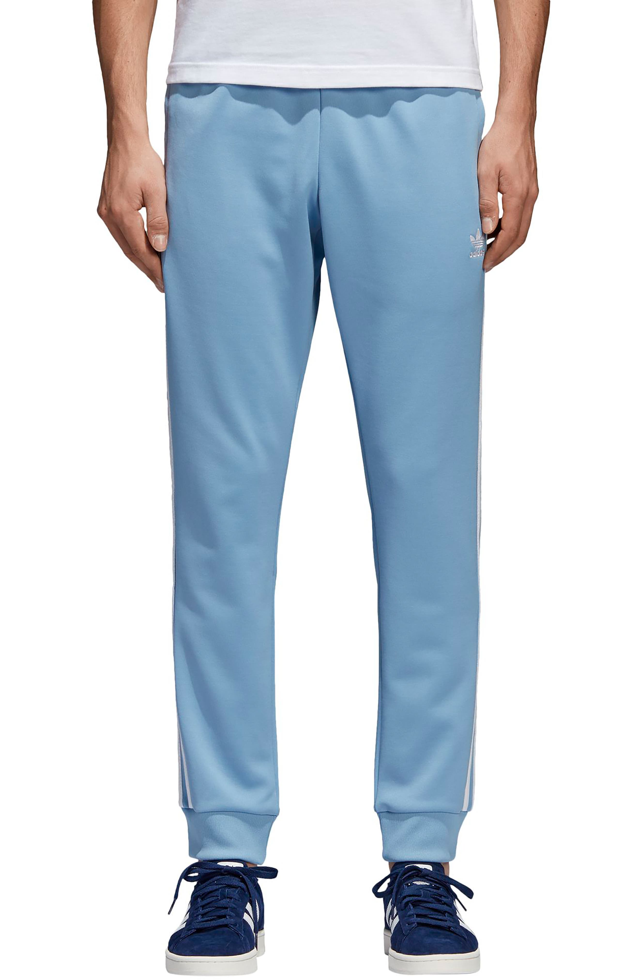 SST Track Pants,                         Main,                         color,