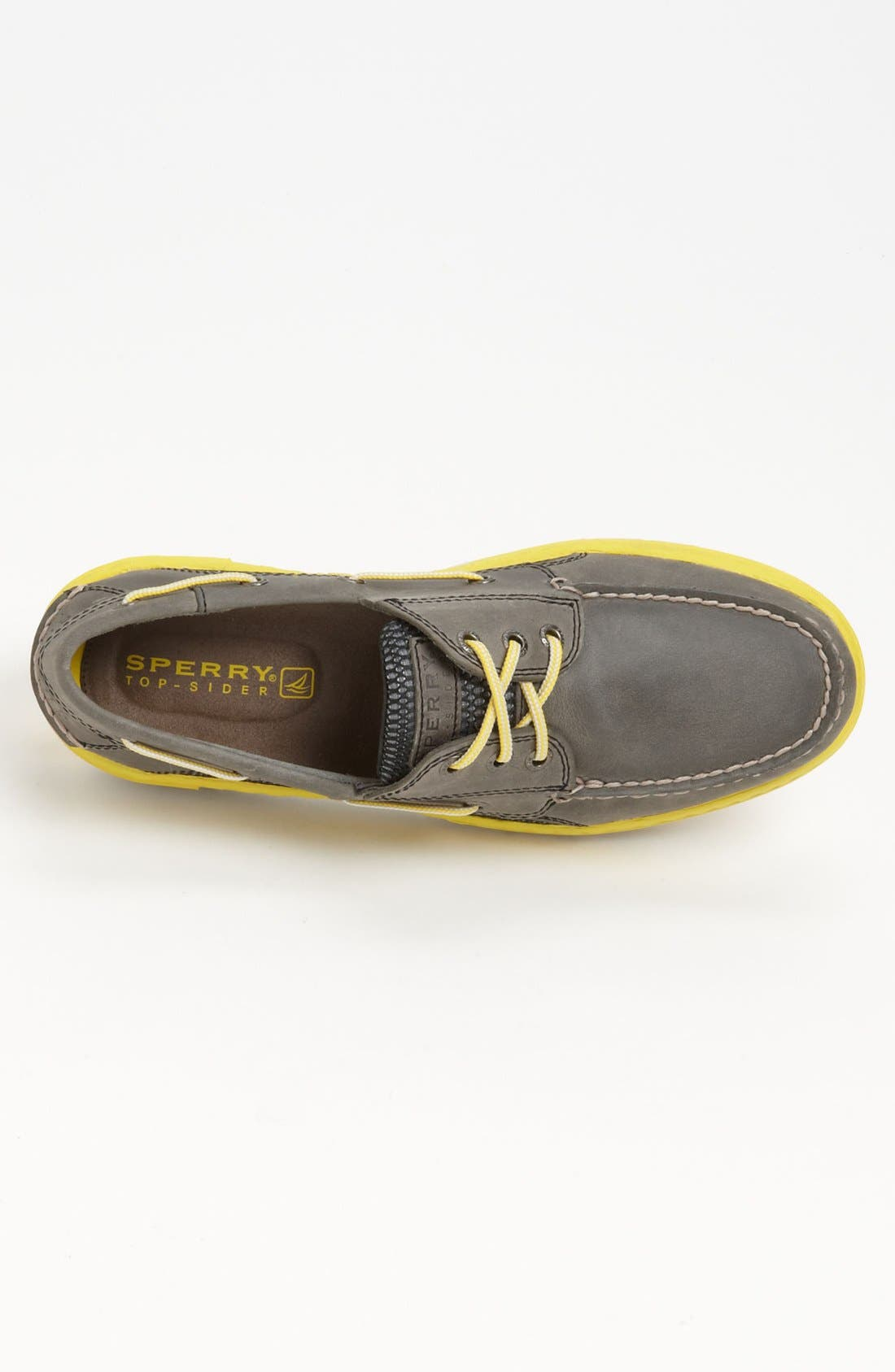 'Billfish Ultralite' Boat Shoe,                             Alternate thumbnail 24, color,