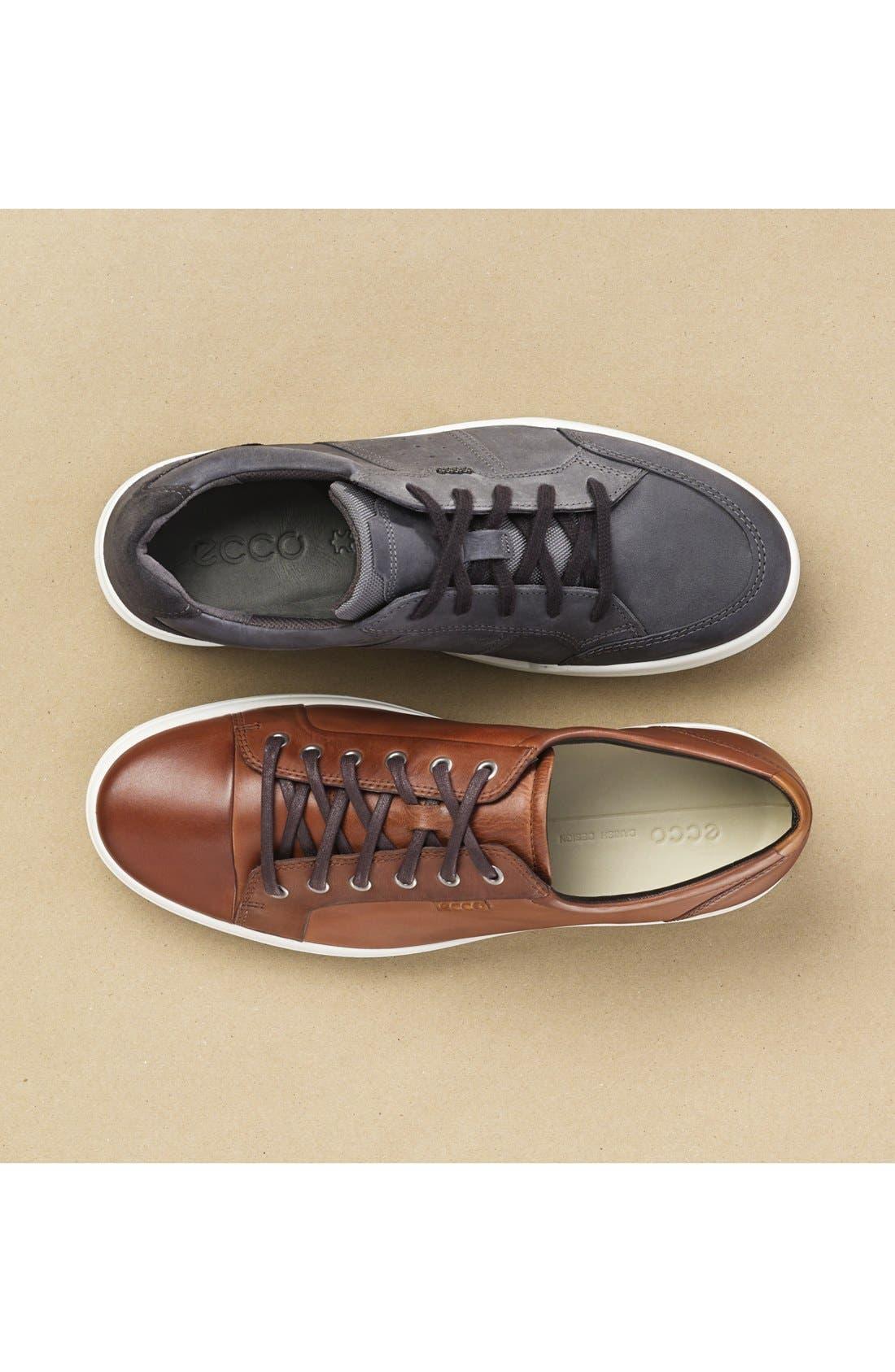 'Jack' Sneaker,                             Main thumbnail 1, color,                             001