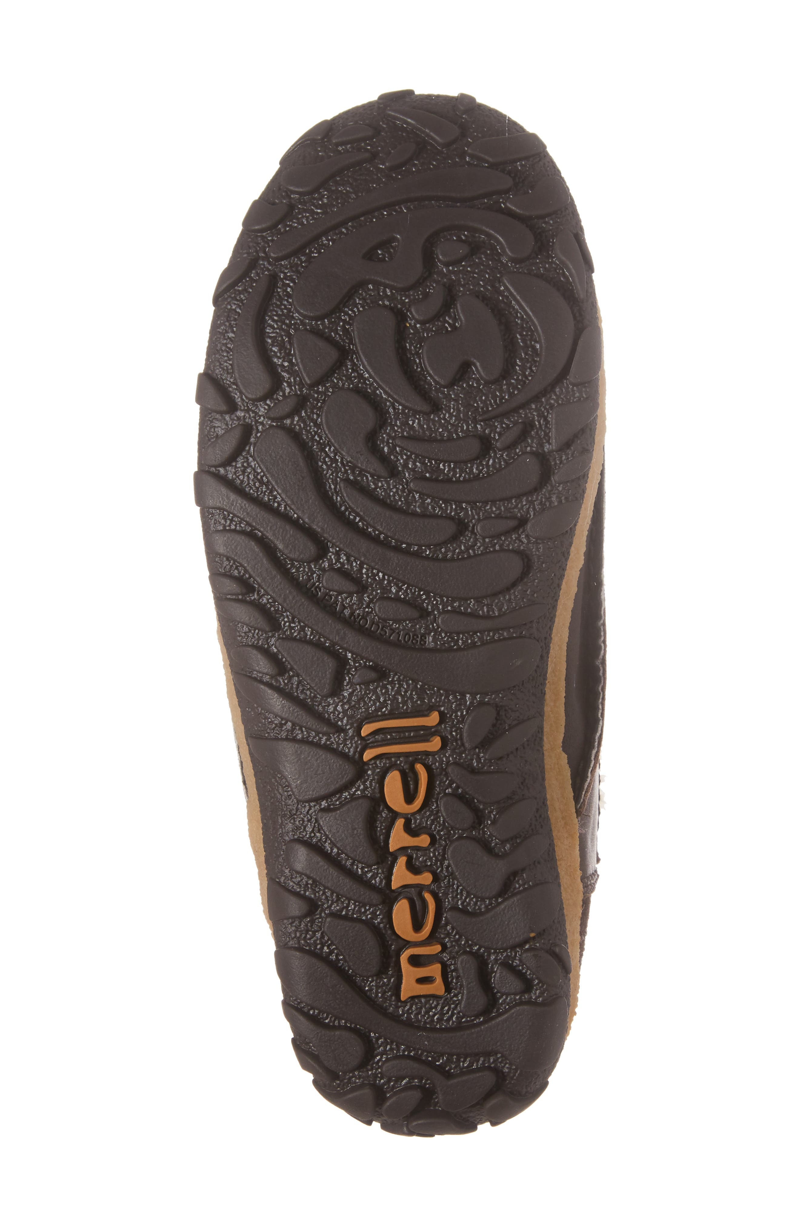 Tremblant Pull-On Polar Waterproof Bootie,                             Alternate thumbnail 23, color,