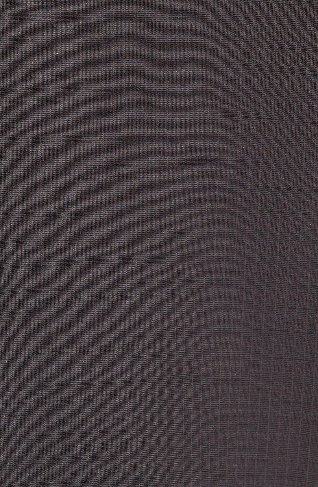 'Centinela 4' Short Sleeve Sport Shirt,                             Alternate thumbnail 42, color,