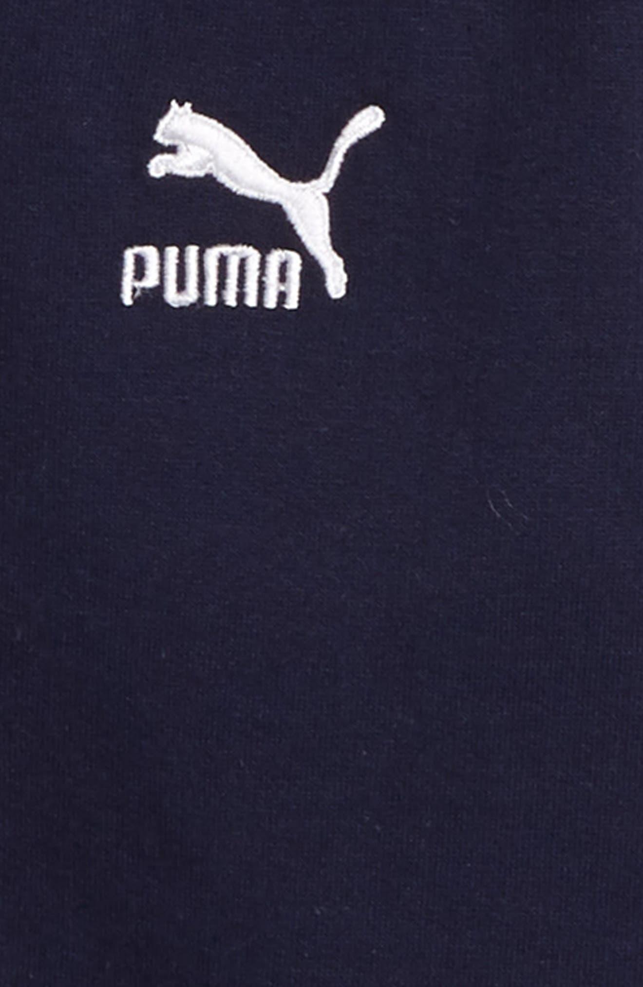 Fleece Zip-Up Hoodie,                             Alternate thumbnail 2, color,                             PEA COAT