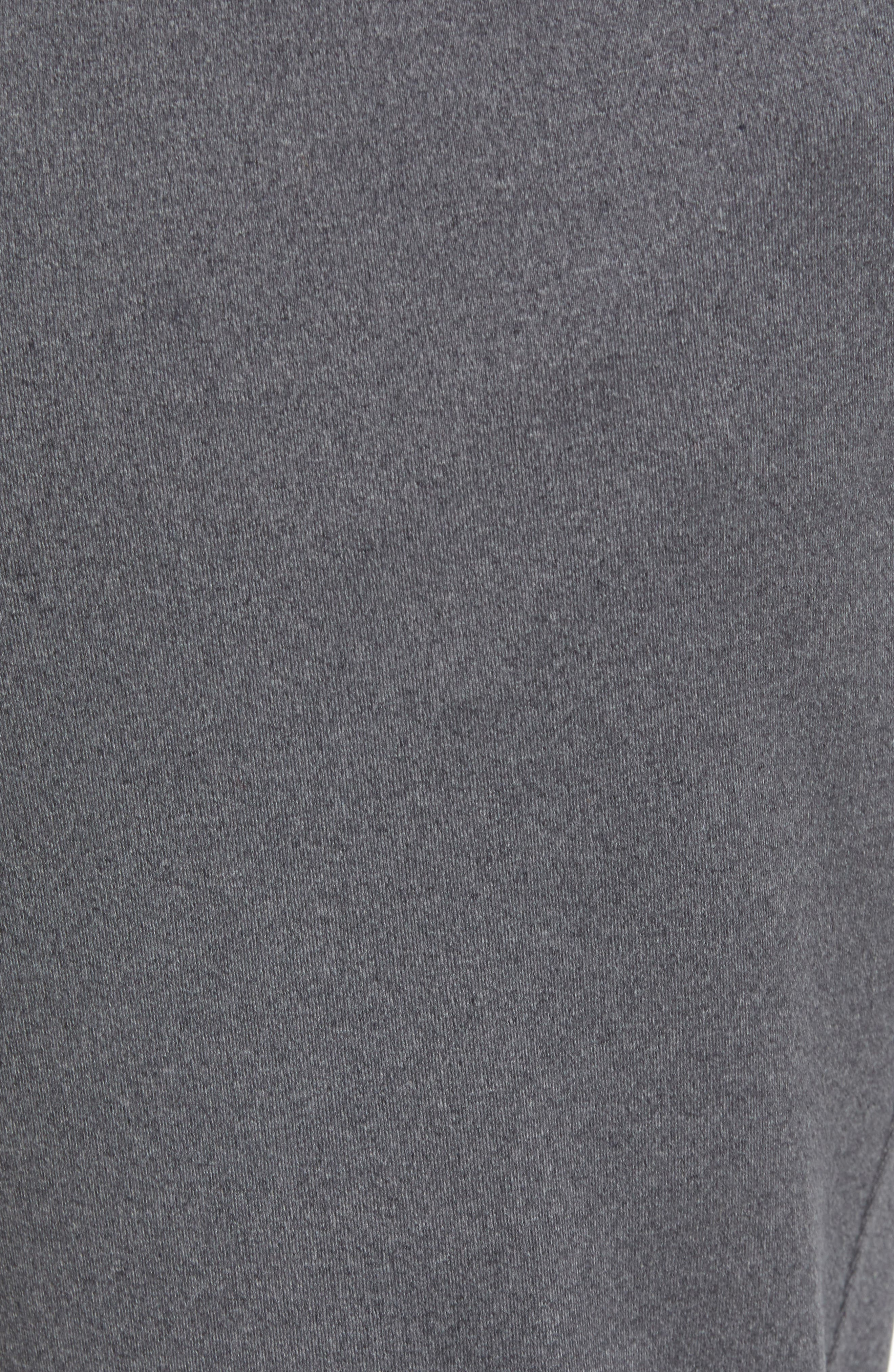 ZELLA,                             Active Crop Jogger Pants,                             Alternate thumbnail 5, color,                             021