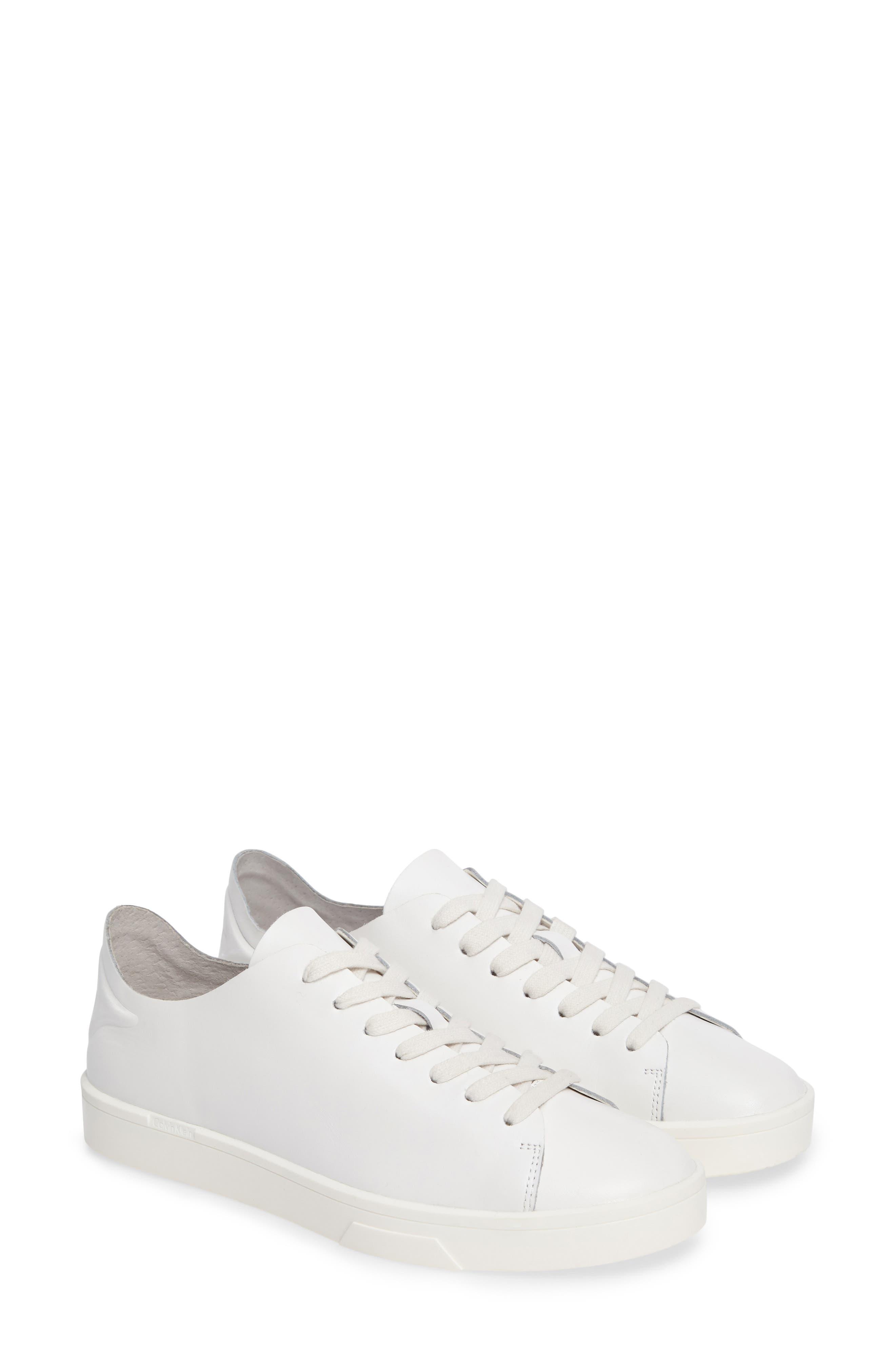 Irena Sneaker,                         Main,                         color, 134