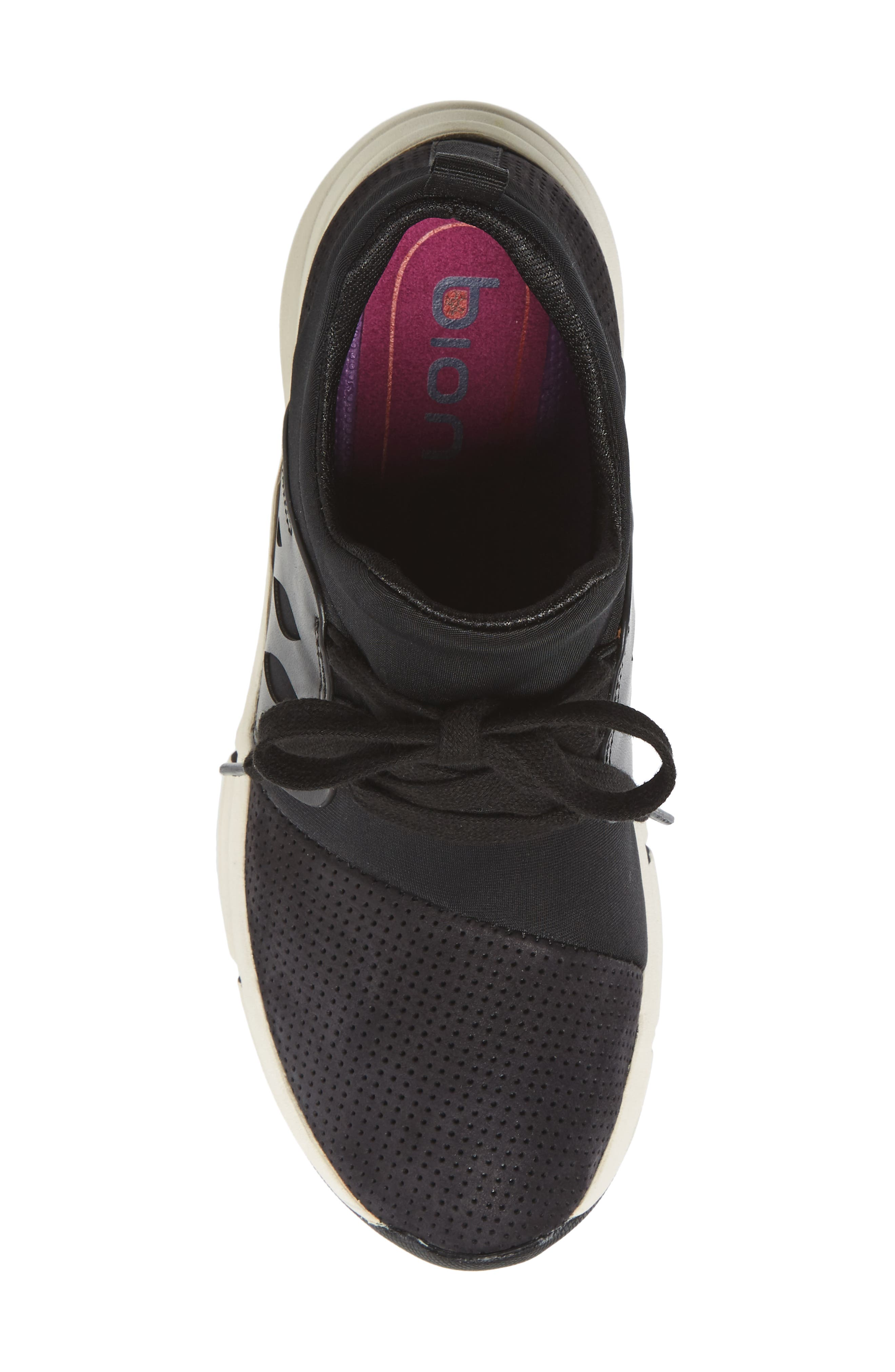 Ordell Sneaker,                             Alternate thumbnail 13, color,