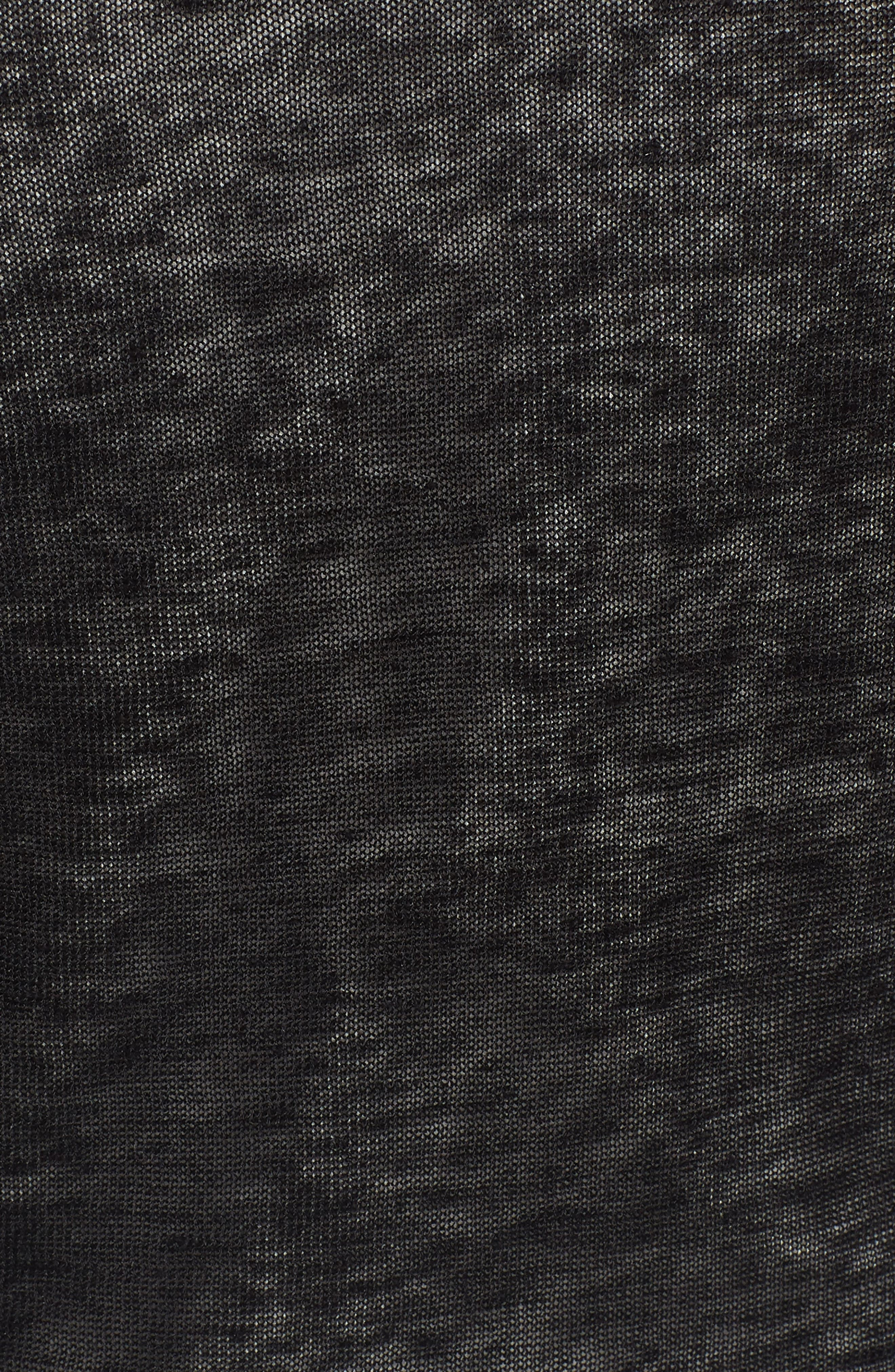4-Way Convertible Lightweight Cardigan,                             Alternate thumbnail 379, color,