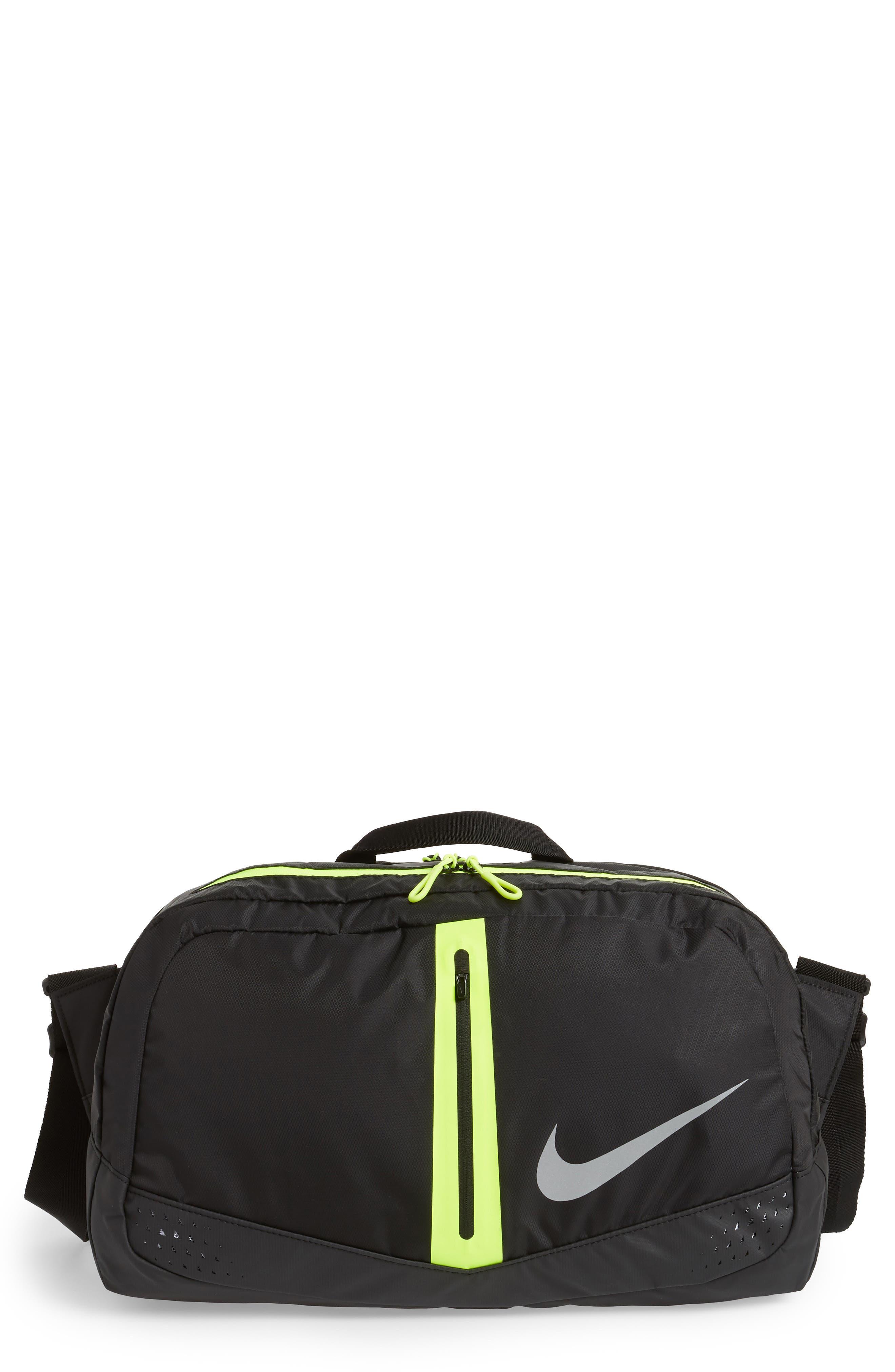 Run Duffel Bag,                         Main,                         color, 001